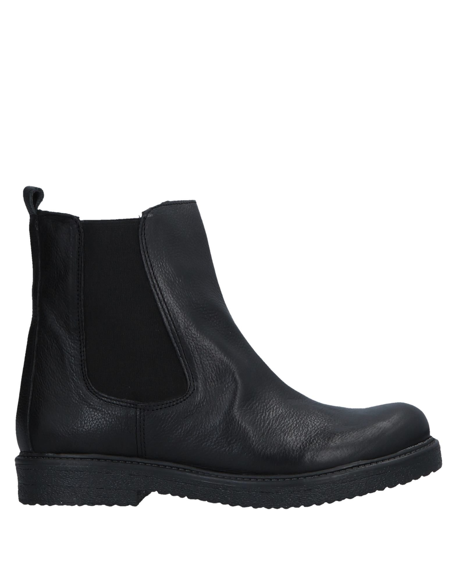 Roberto Della Croce Ankle Boot - Women Women Women Roberto Della Croce Ankle Boots online on  United Kingdom - 11525982JD e11592