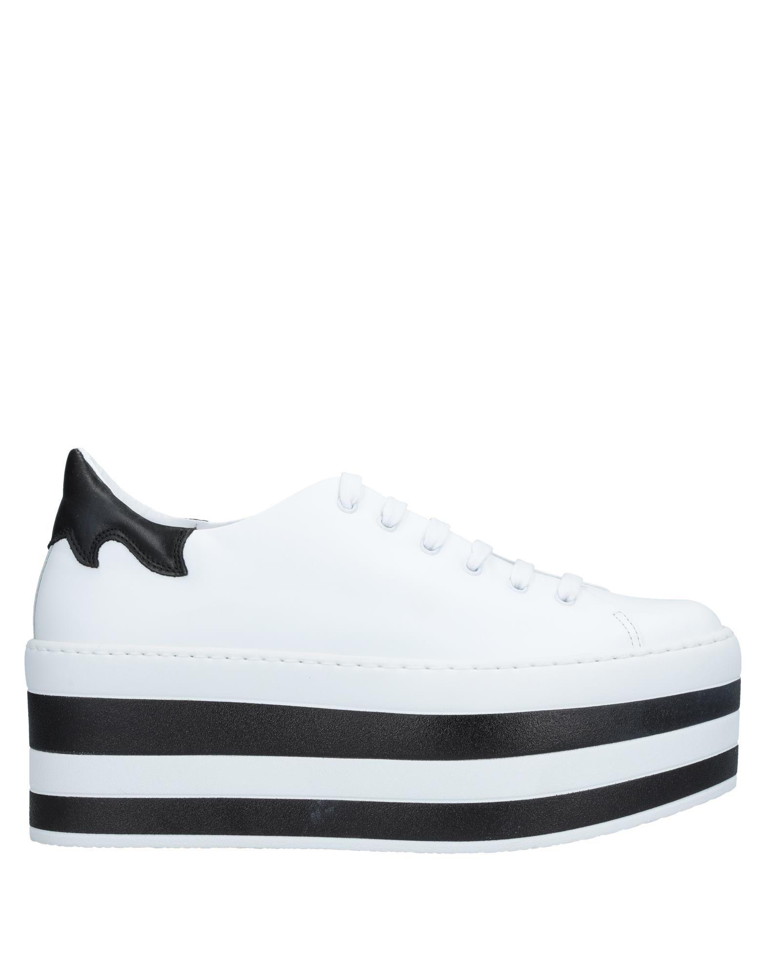 Fiamme Sneakers Damen  11525984JV Gute Qualität beliebte Schuhe