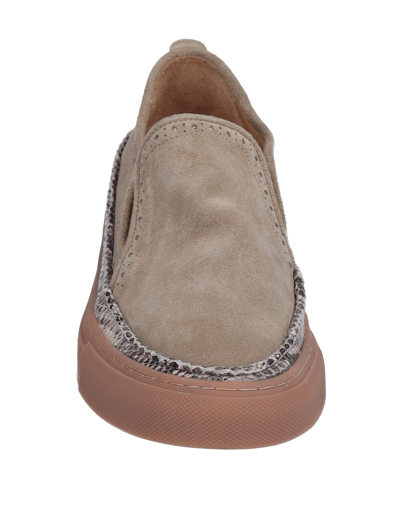 N.D.C. Made By Hand Sneakers Damen  11525985HE Heiße Schuhe