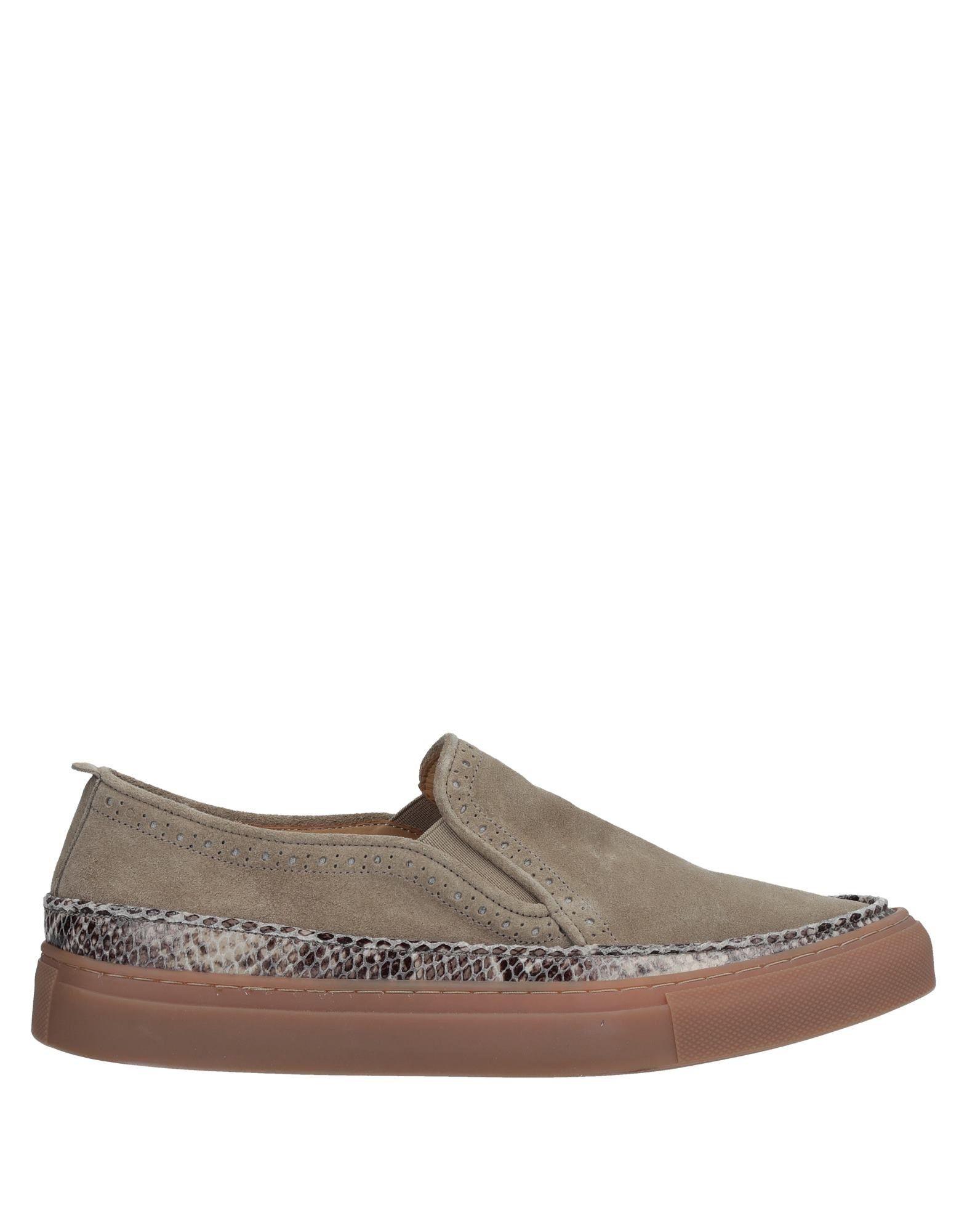 Gut um billige Schuhe zu tragenN.D.C. Made By 11525985HE Hand Sneakers Damen  11525985HE By c5cc22