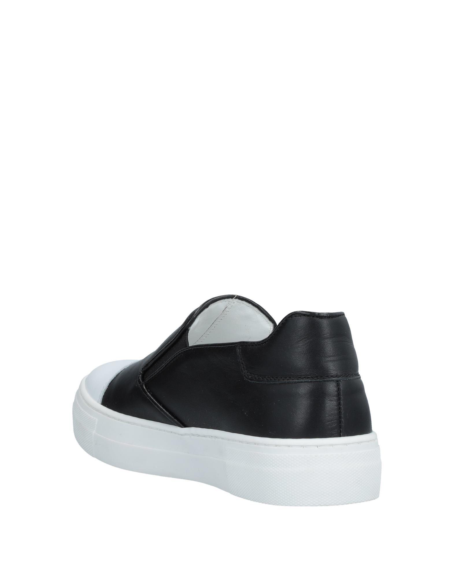 Fiamme 11525988KI Sneakers Damen  11525988KI Fiamme Gute Qualität beliebte Schuhe cb3fca