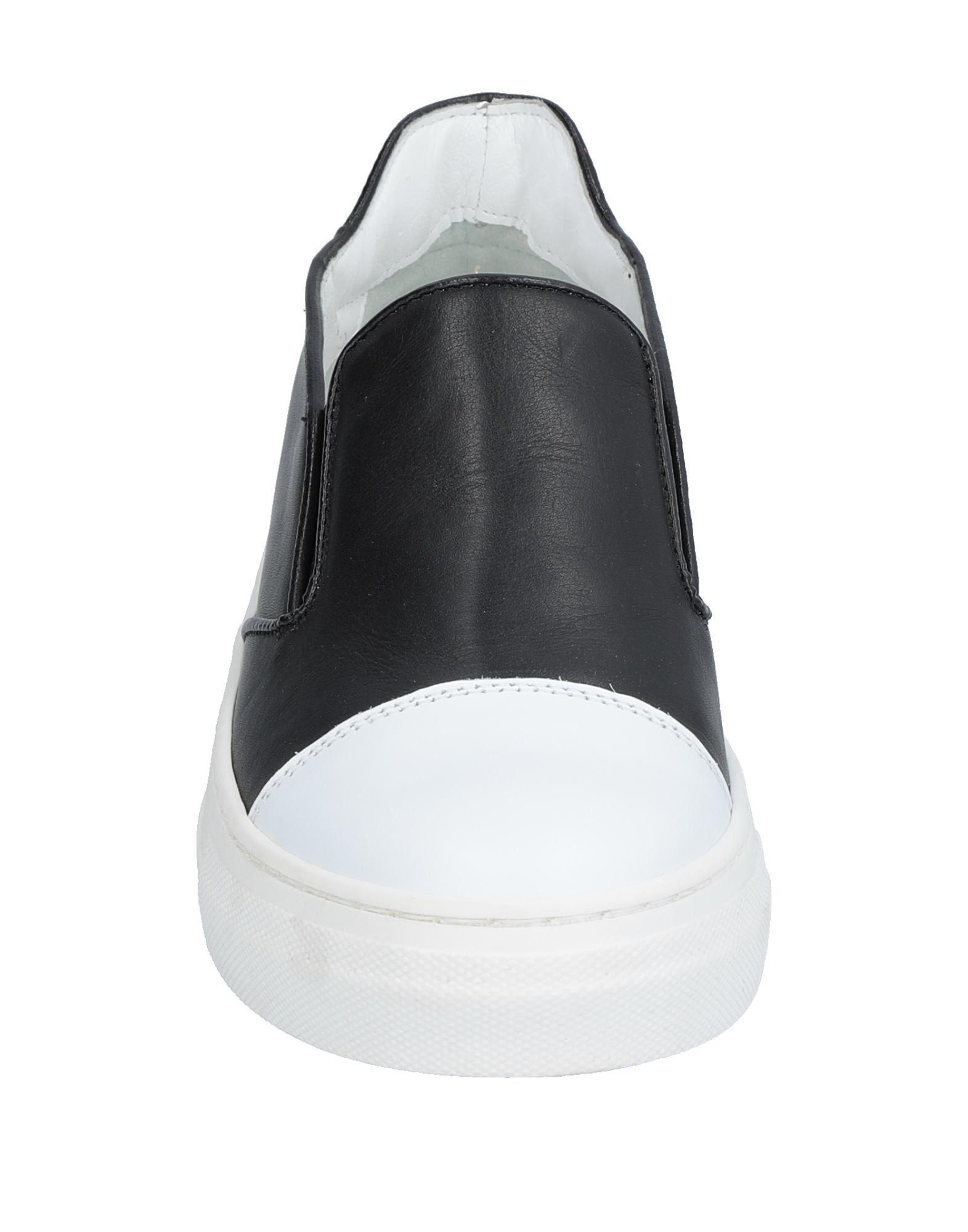 Fiamme Sneakers Damen  11525988KI Gute beliebte Qualität beliebte Gute Schuhe d2517a
