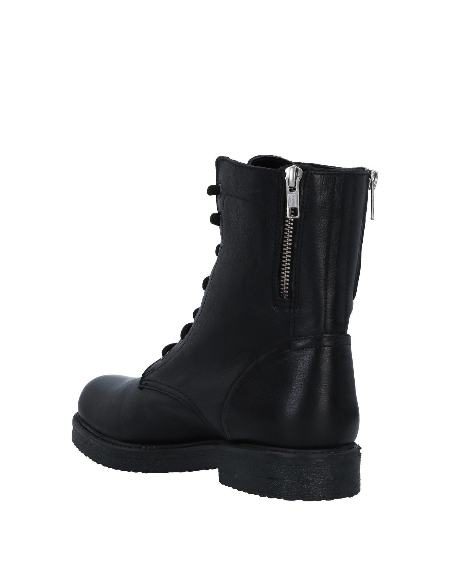 Roberto Della Croce Ankle Boot - Women Women Women Roberto Della Croce Ankle Boots online on  United Kingdom - 11525997JS a452ab