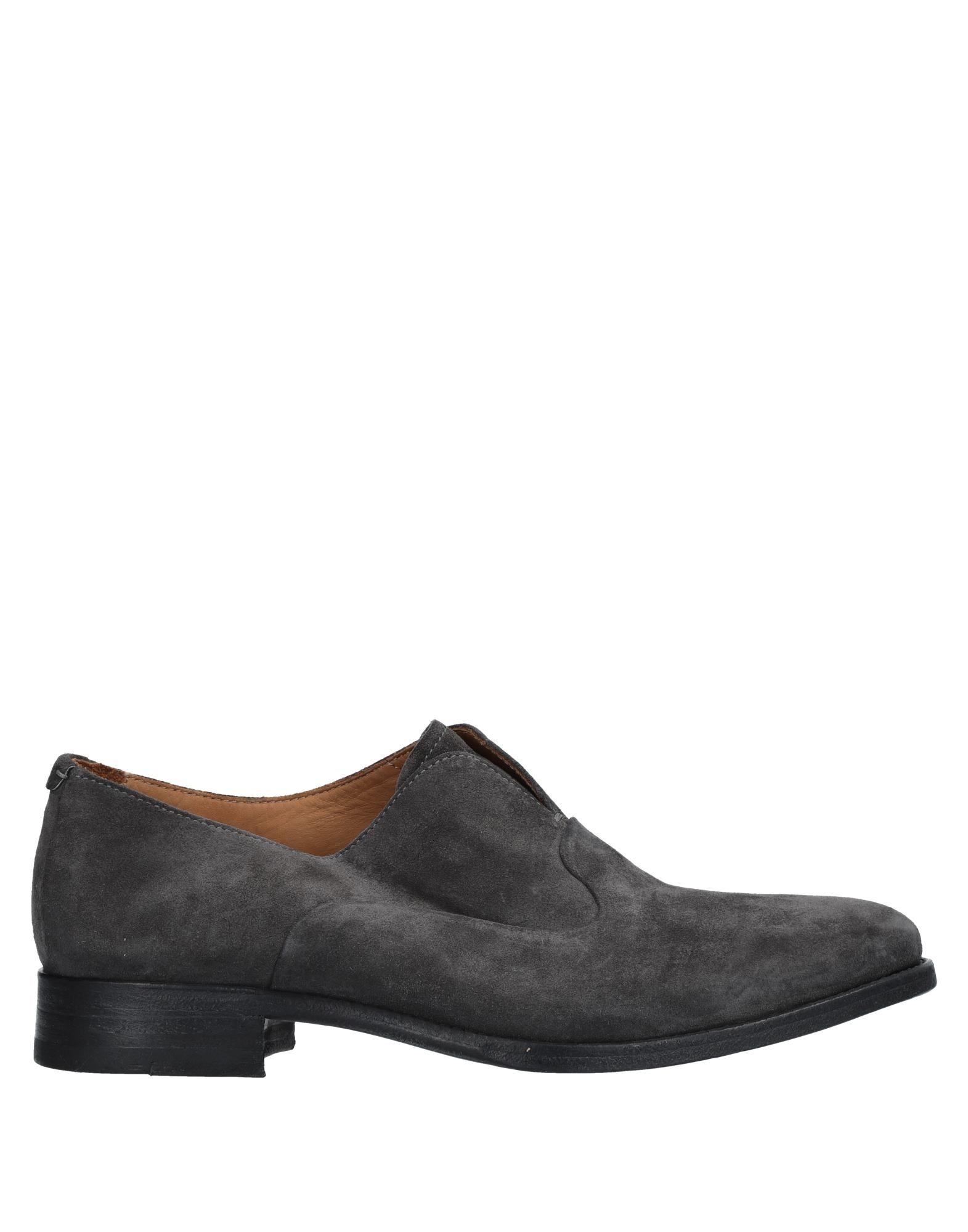 N.D.C. Made By Hand Mokassins Damen Schuhe  11525999CVGut aussehende strapazierfähige Schuhe Damen bffd9b