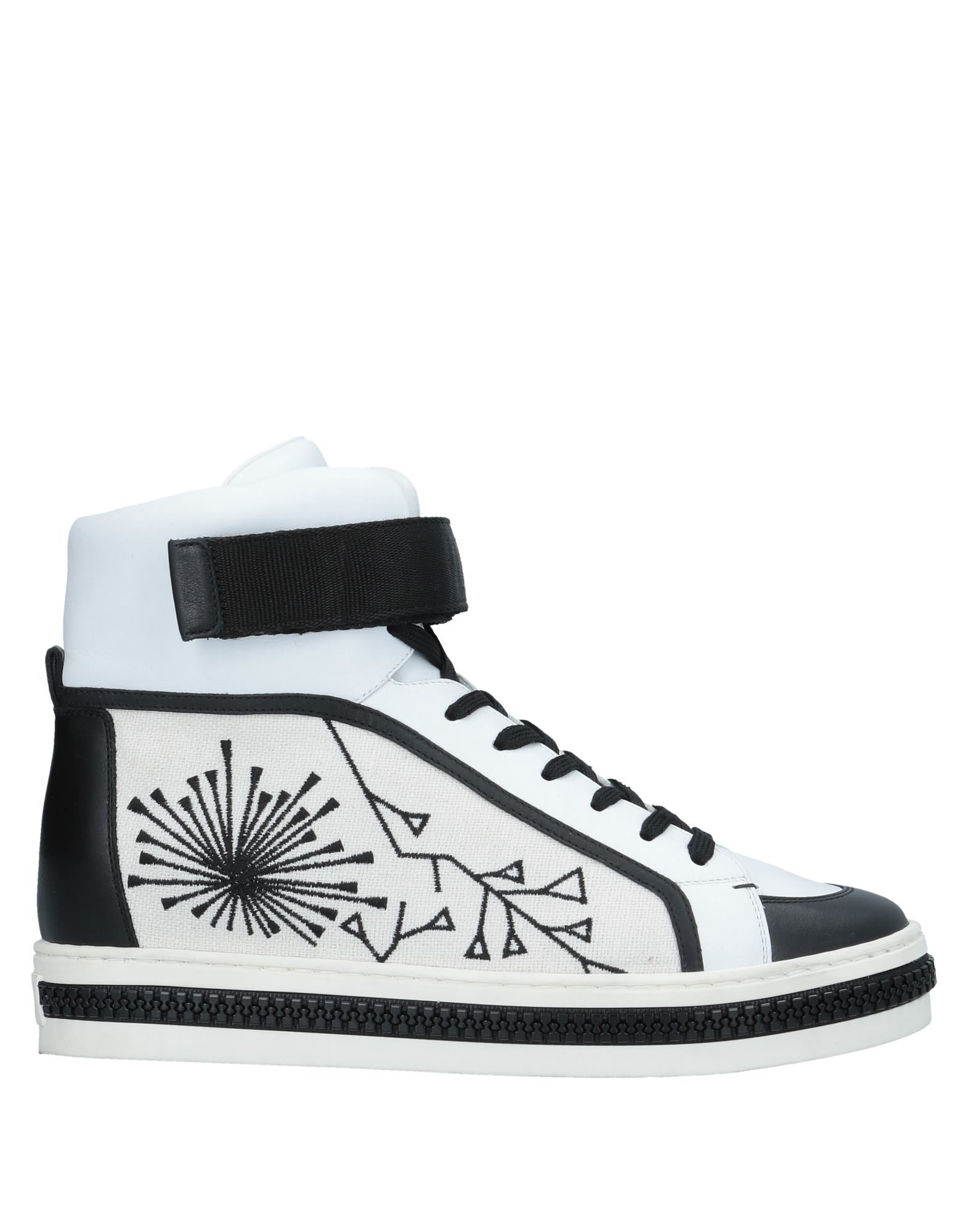 Sneakers Sergio Rossi Donna - 11526005MU