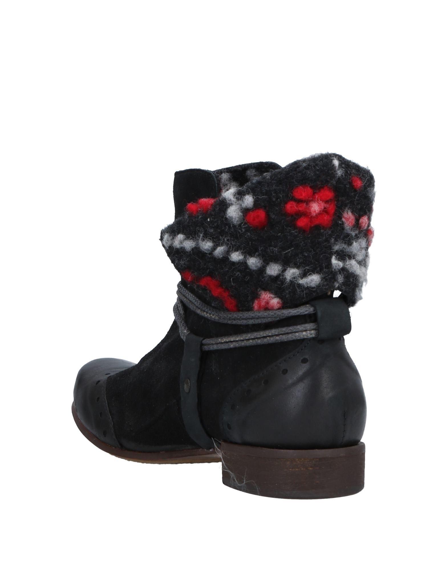 Clocharme Clocharme Ankle Boot - Women Clocharme Clocharme Ankle Boots online on  United Kingdom - 11526011VF a5ac3d