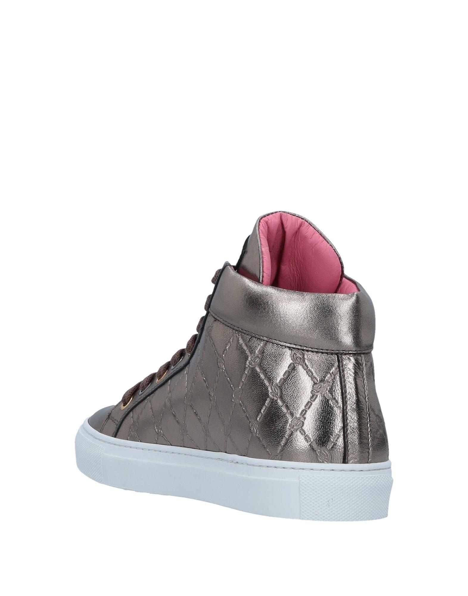Blumarine Sneakers es Damen Gutes Preis-Leistungs-Verhältnis, es Sneakers lohnt sich 21460 ce8977