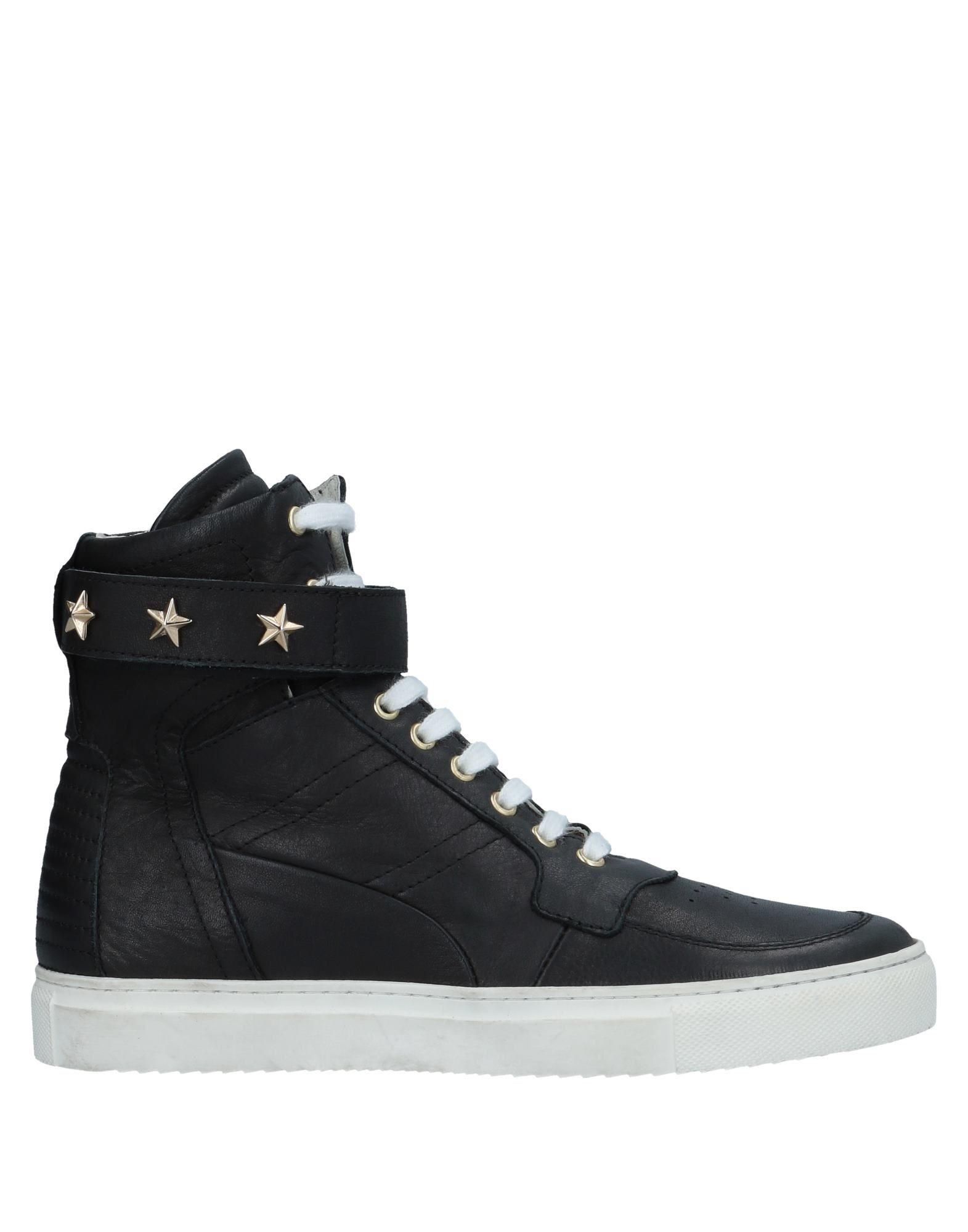 Moda Sneakers Lea-Gu Lea-Gu Sneakers Donna - 11526023KA 480ff6