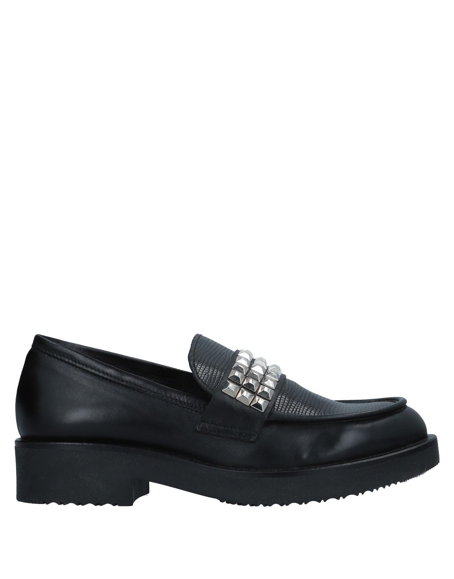 Gut um billige Schuhe zu tragenMally Mokassins Damen  11526028MW