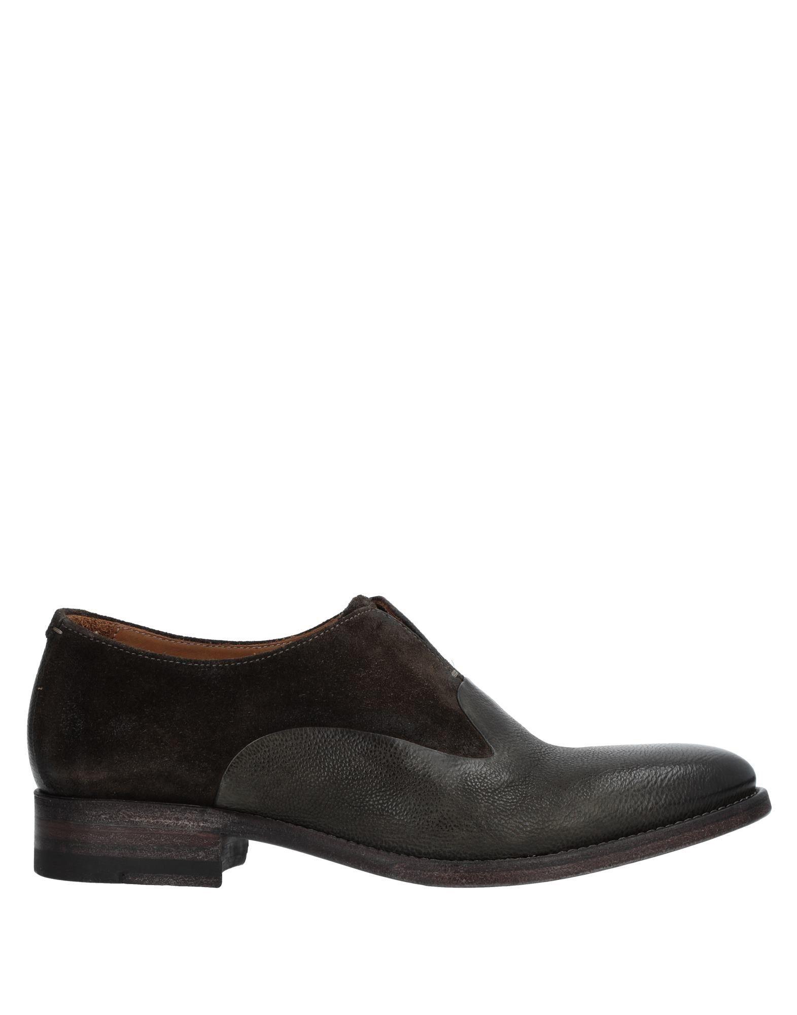 Stilvolle billige Schuhe Damen N.D.C. Made By Hand Mokassins Damen Schuhe  11526037UN be5f38