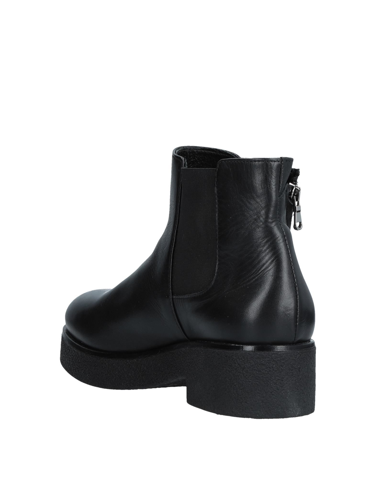 Gut um billige Schuhe Damen zu tragenMally Chelsea Boots Damen Schuhe  11526042TH 54f796