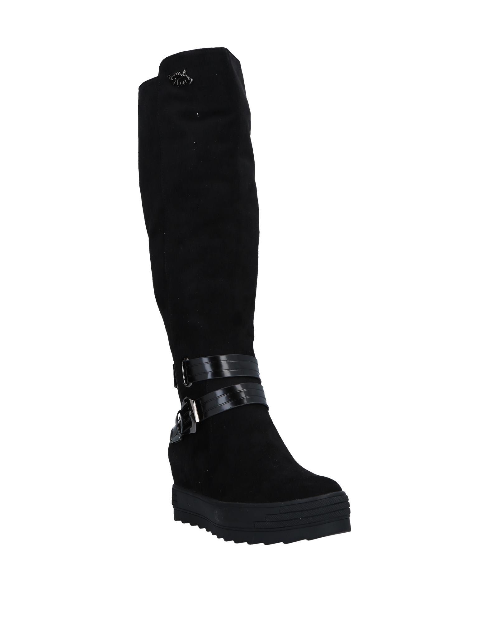 Tua By Braccialini  Stiefel Damen  Braccialini 11526053HG Gute Qualität beliebte Schuhe 7019d8