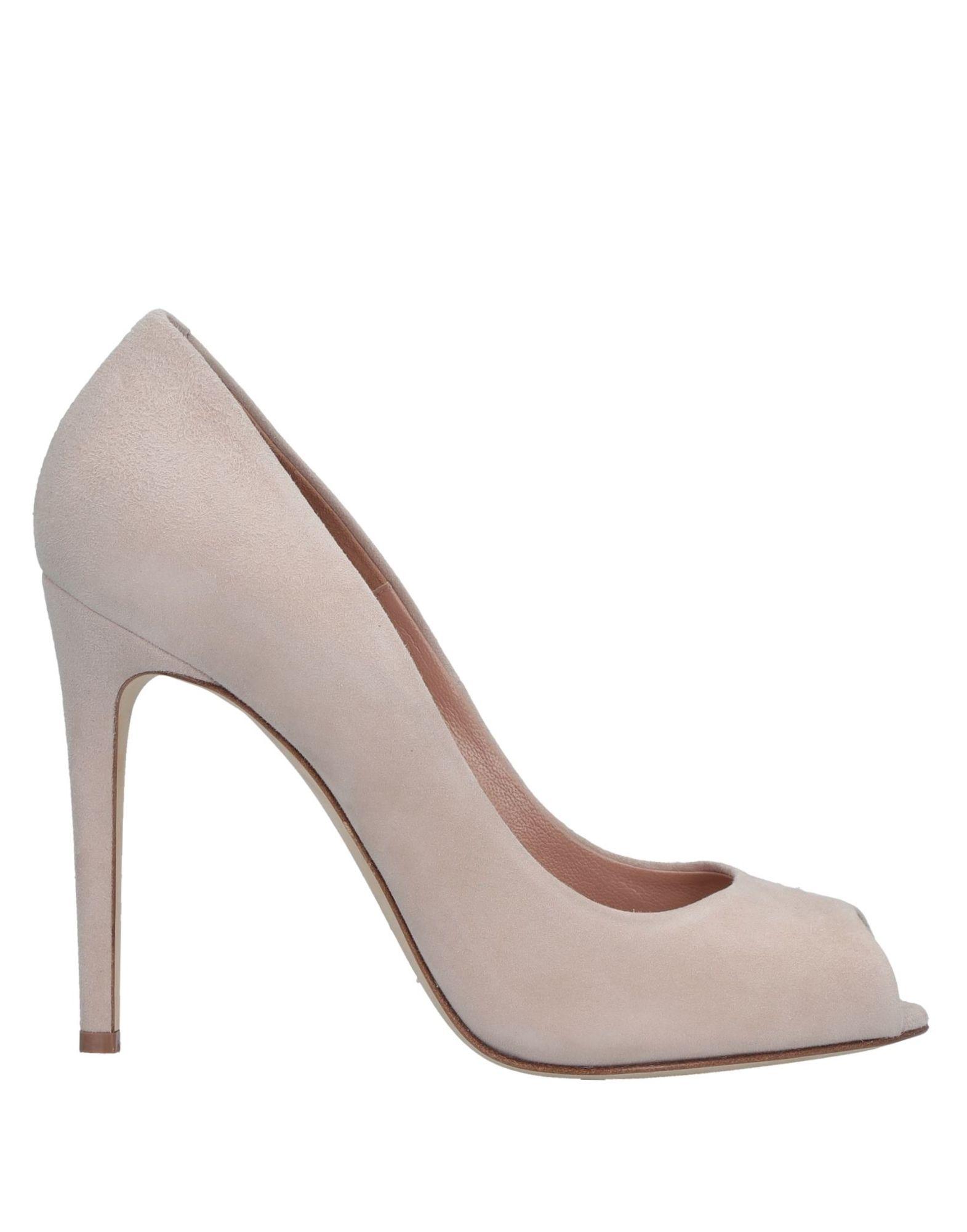 Sandali Sara Donna - scarpe 11467682CE Nuove offerte e scarpe - comode 01e416