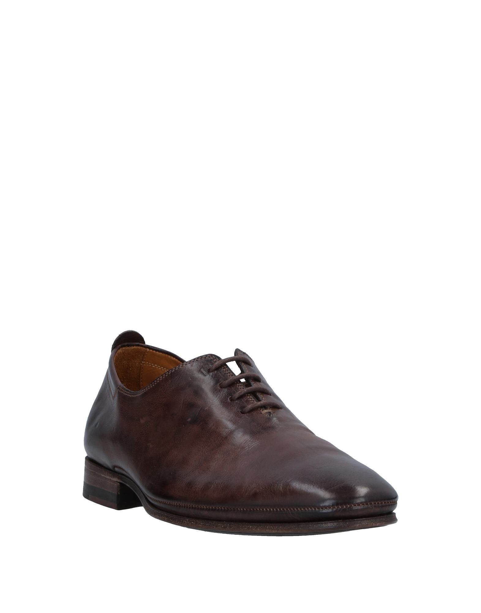 Stringate N.D.C. Made By Hand Uomo - 11526057TB