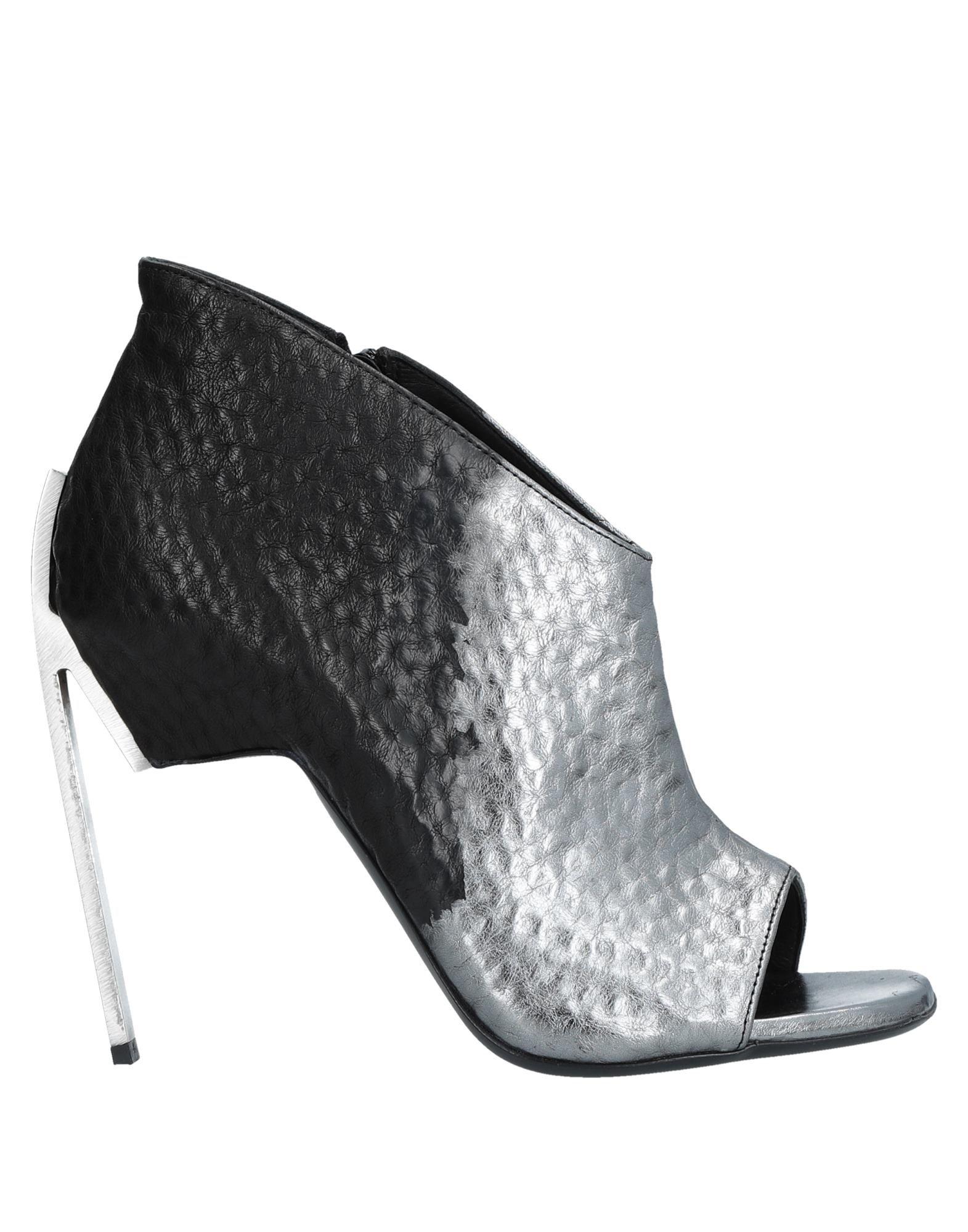 Sneakers Diemme Uomo - 11207291MV Scarpe economiche e buone