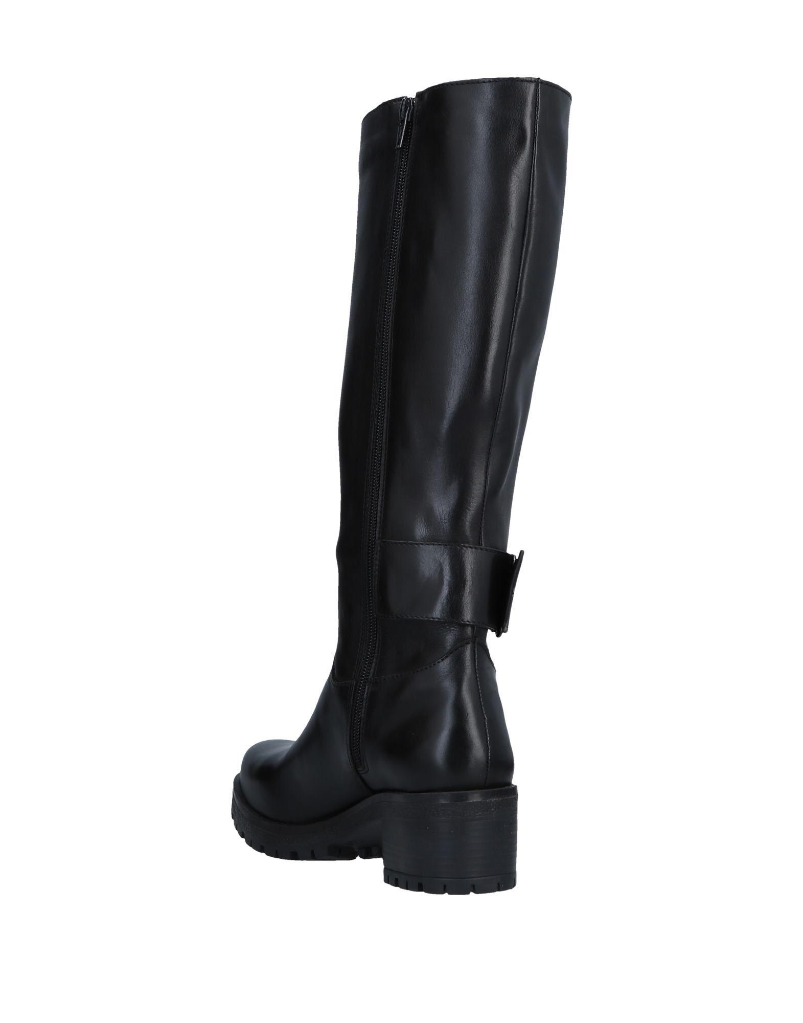 Gut um billige Schuhe zu 11526064HA tragenBrawn's Stiefel Damen  11526064HA zu c9c624
