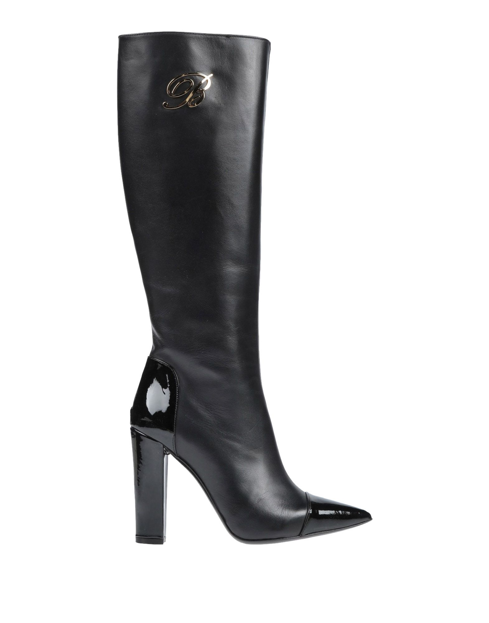 Blumarine Boots - on Women Blumarine Boots online on -  Canada - 11526067EM ed9901