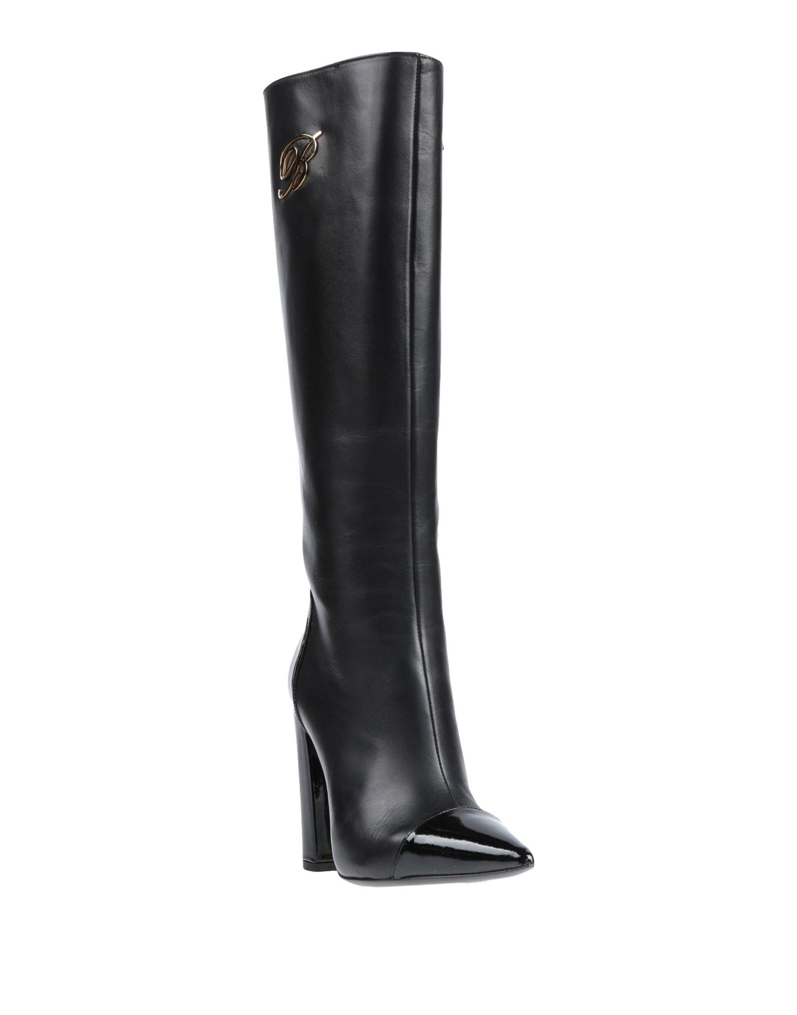Blumarine Stiefel Damen  11526067EMGünstige Schuhe gut aussehende Schuhe 11526067EMGünstige 3a64b0