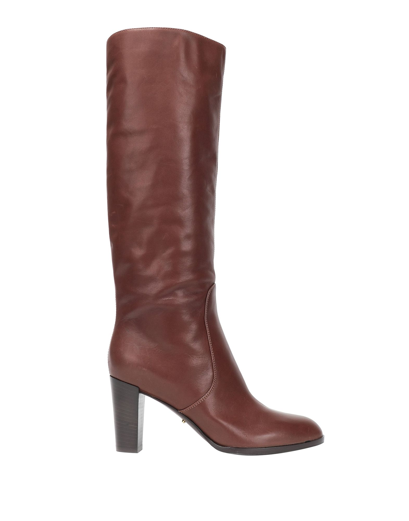 Sergio Rossi Boots Boots - Women Sergio Rossi Boots Boots online on  United Kingdom - 11526070IT e1ebaf