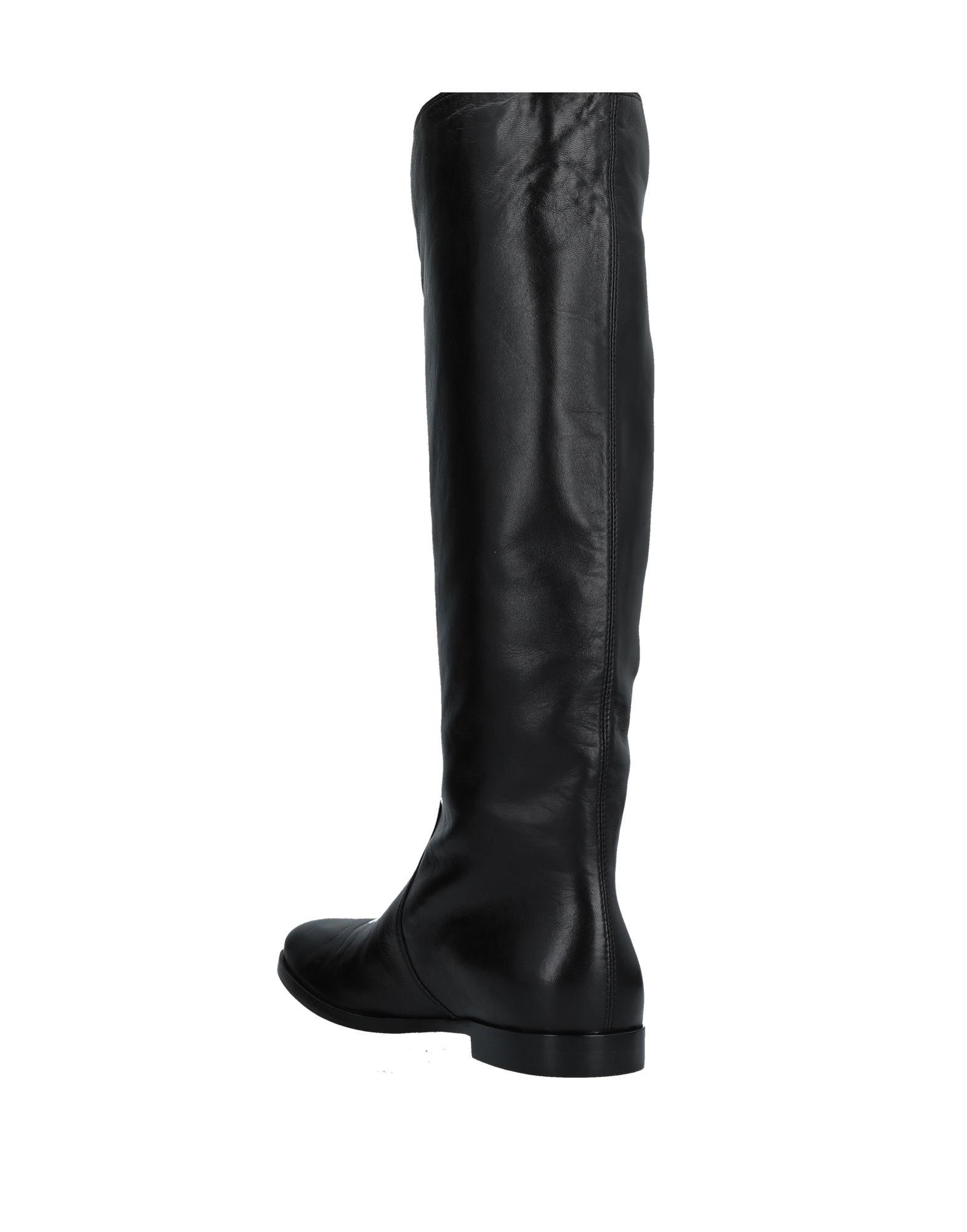 Sergio 11526071KL Rossi Stiefelette Herren  11526071KL Sergio Gute Qualität beliebte Schuhe fbe399