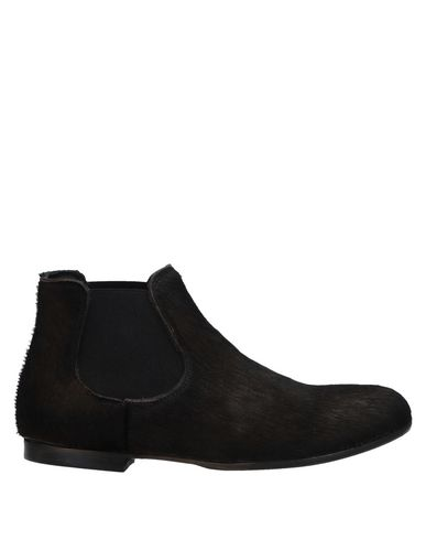 check out a3ae2 06cfb DIVA SHOES Ankle boot - Footwear | YOOX.COM