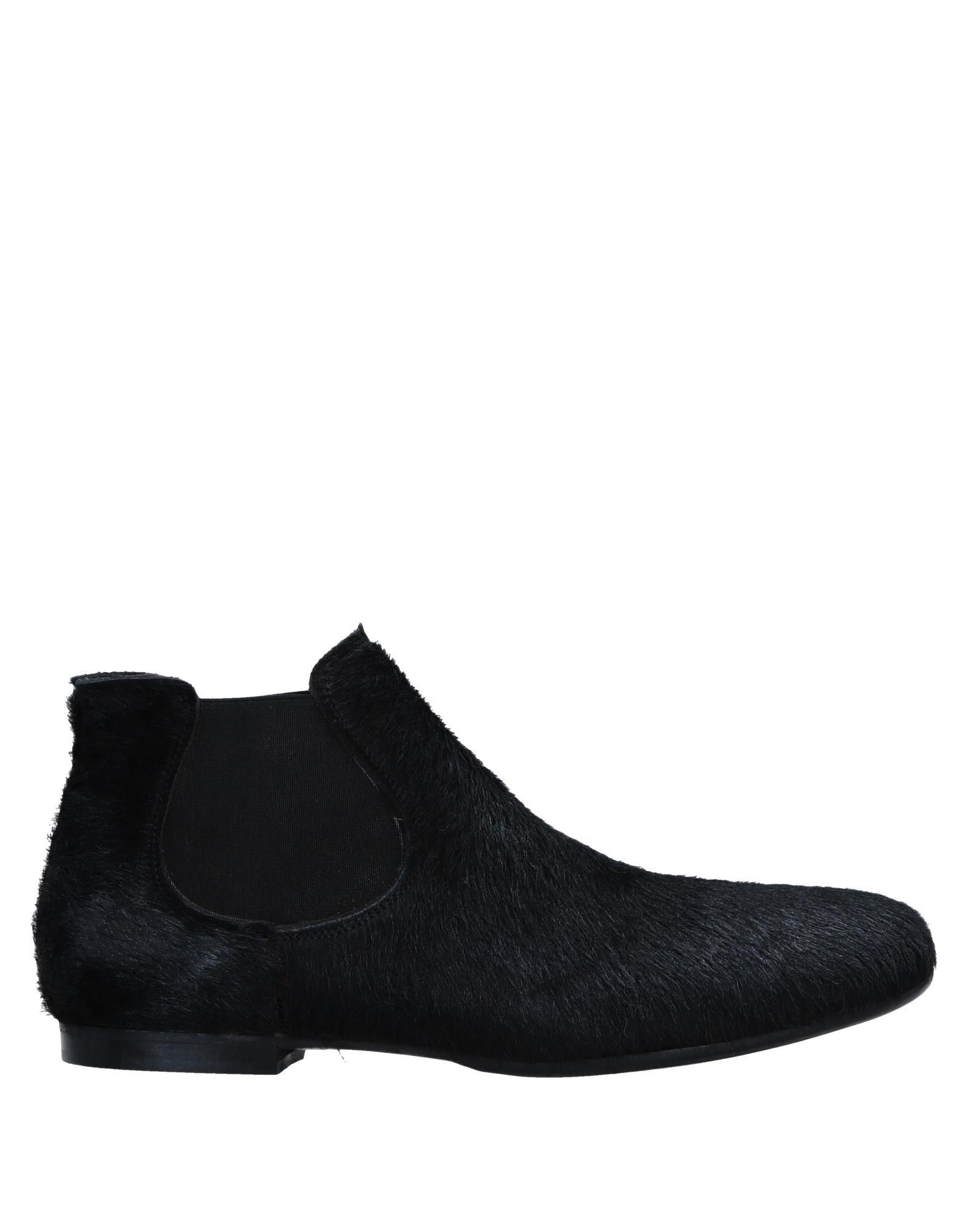 Diva Shoes Chelsea Boots Damen  11526075PTGut aussehende strapazierfähige Schuhe