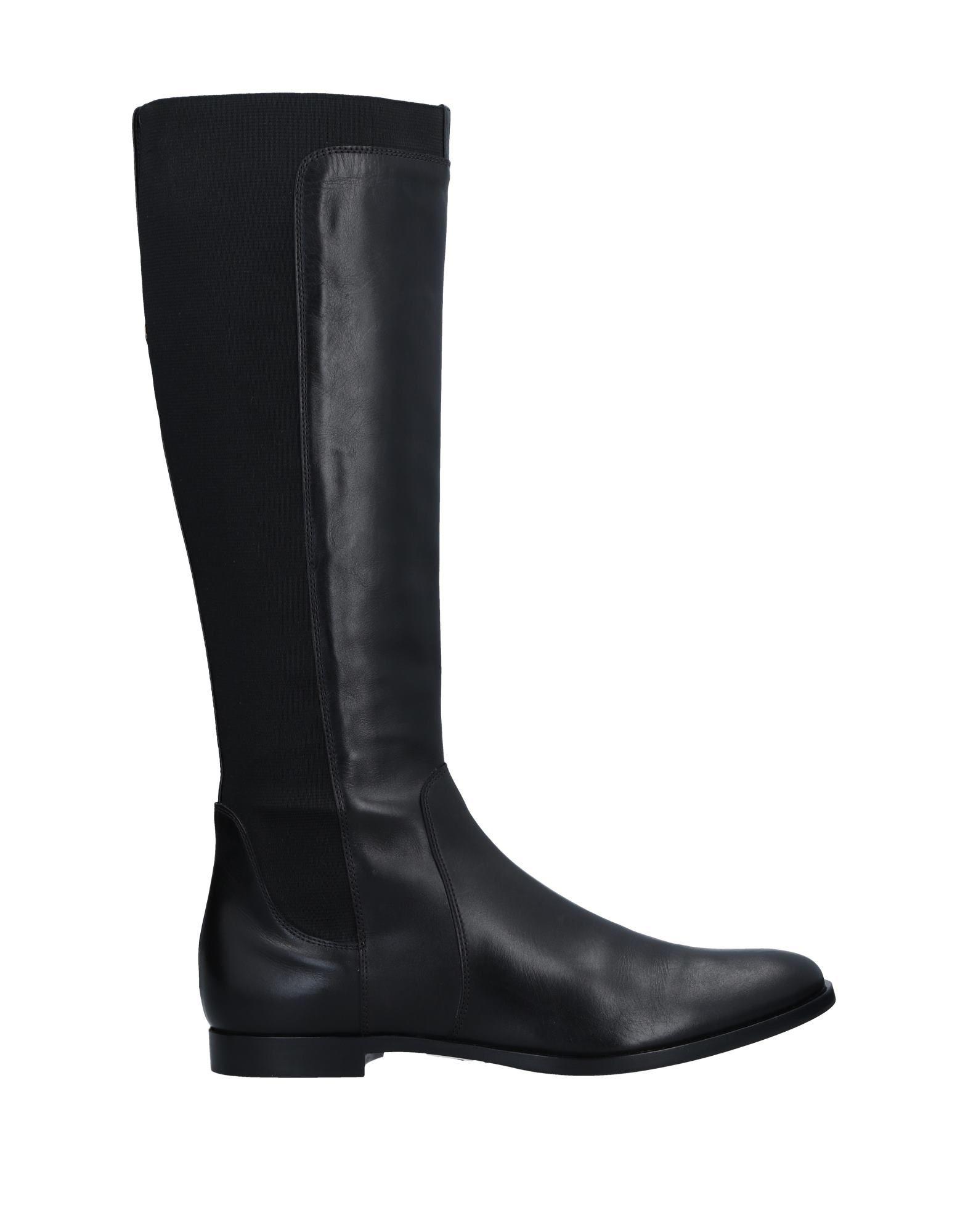Sergio 11526076KP Rossi Stiefel Damen  11526076KP Sergio Neue Schuhe a6d1f7