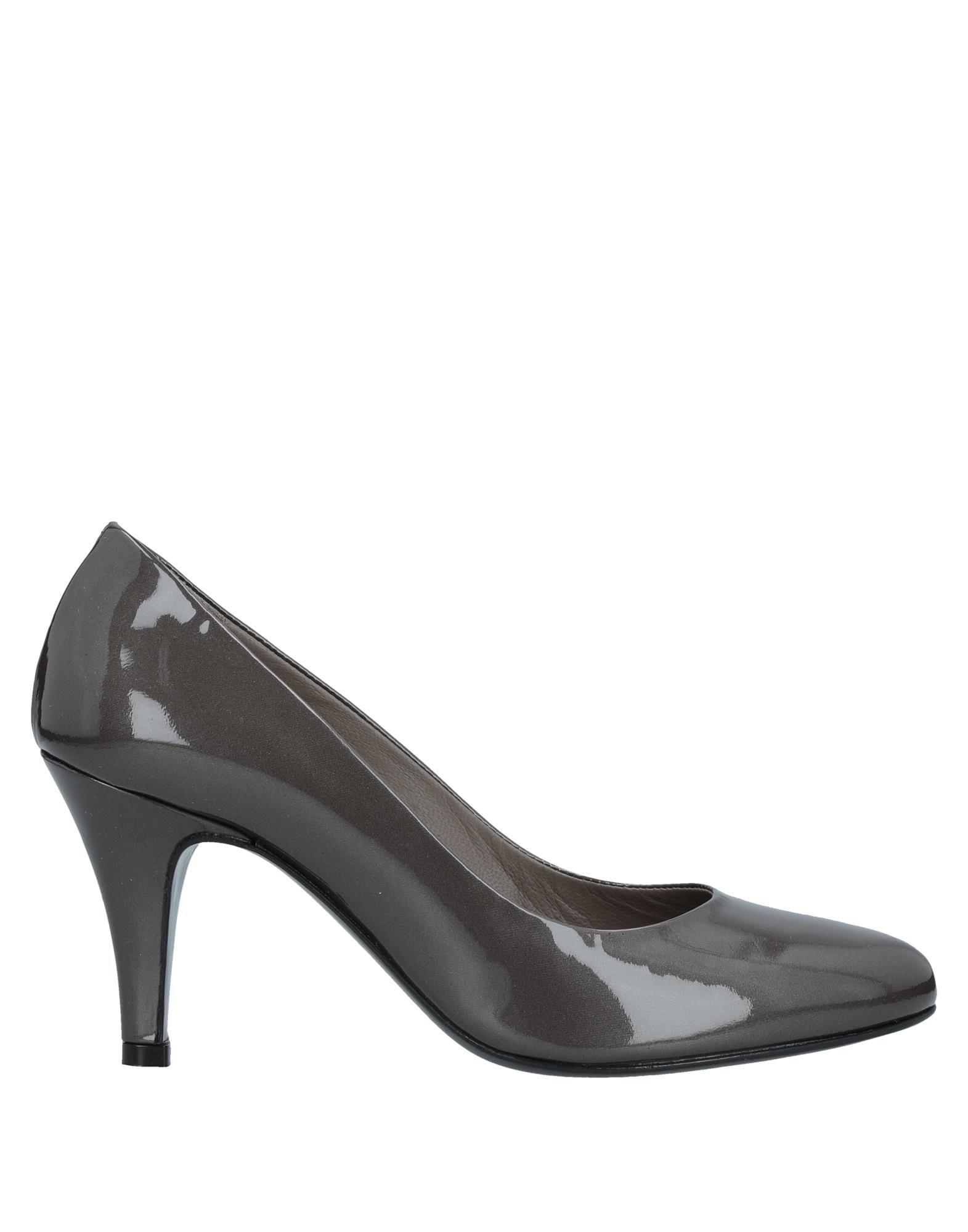 Ellemme Pumps Damen  11526079JM Gute Qualität beliebte Schuhe