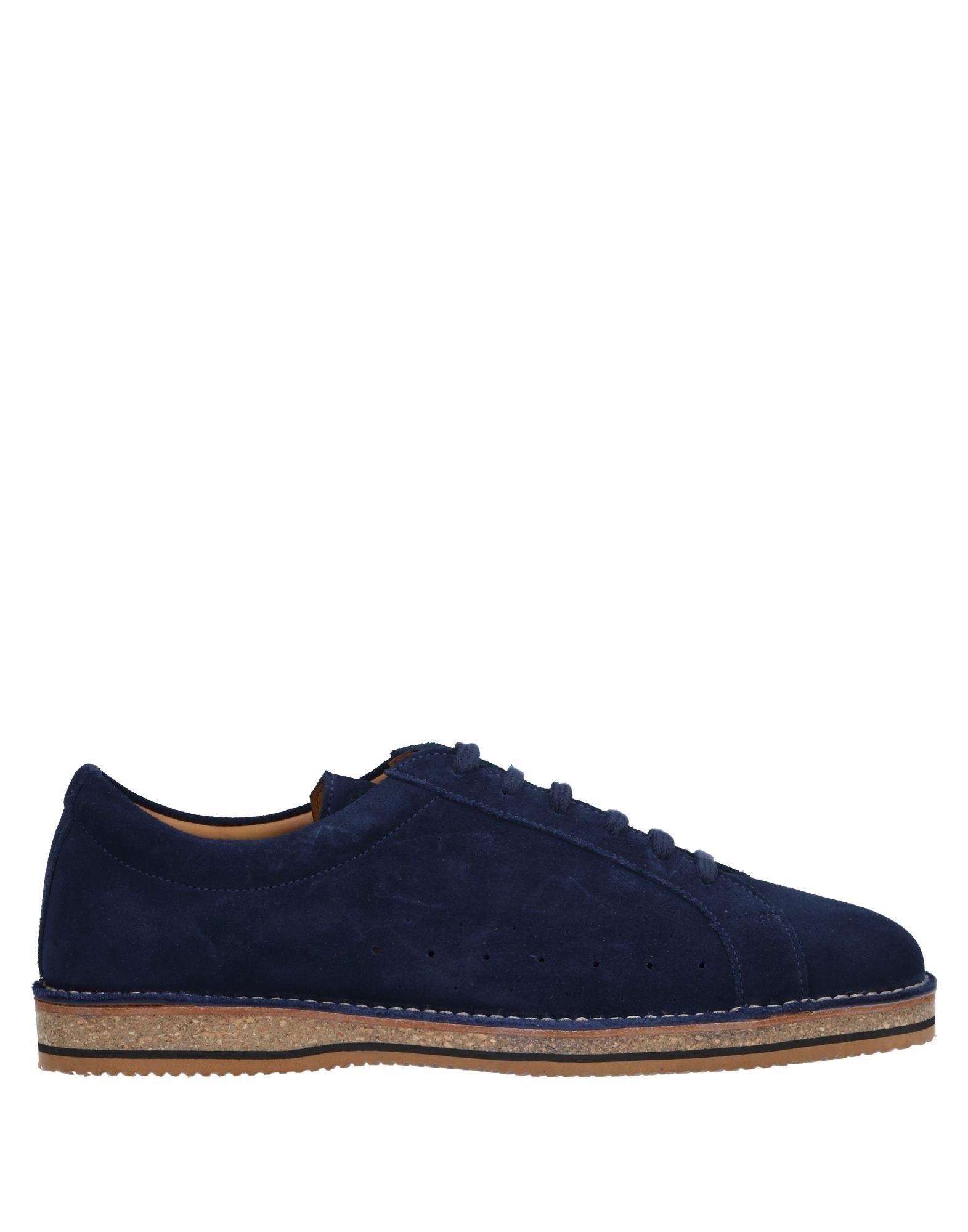 N.D.C. Made By Hand Sneakers Herren  11526080AJ Gute Qualität beliebte Schuhe