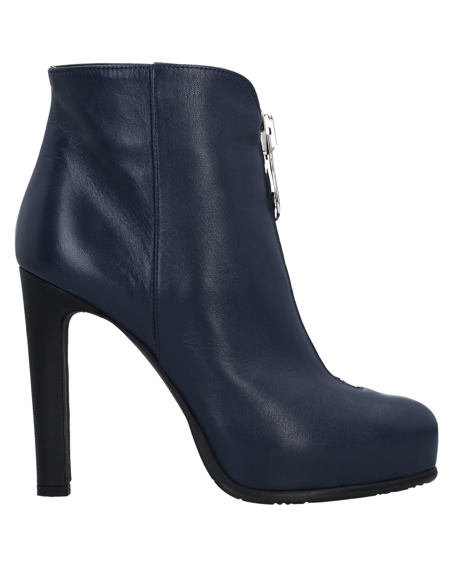 Gut um billige Schuhe zu tragenTiffi Stiefelette Damen  11526082VG