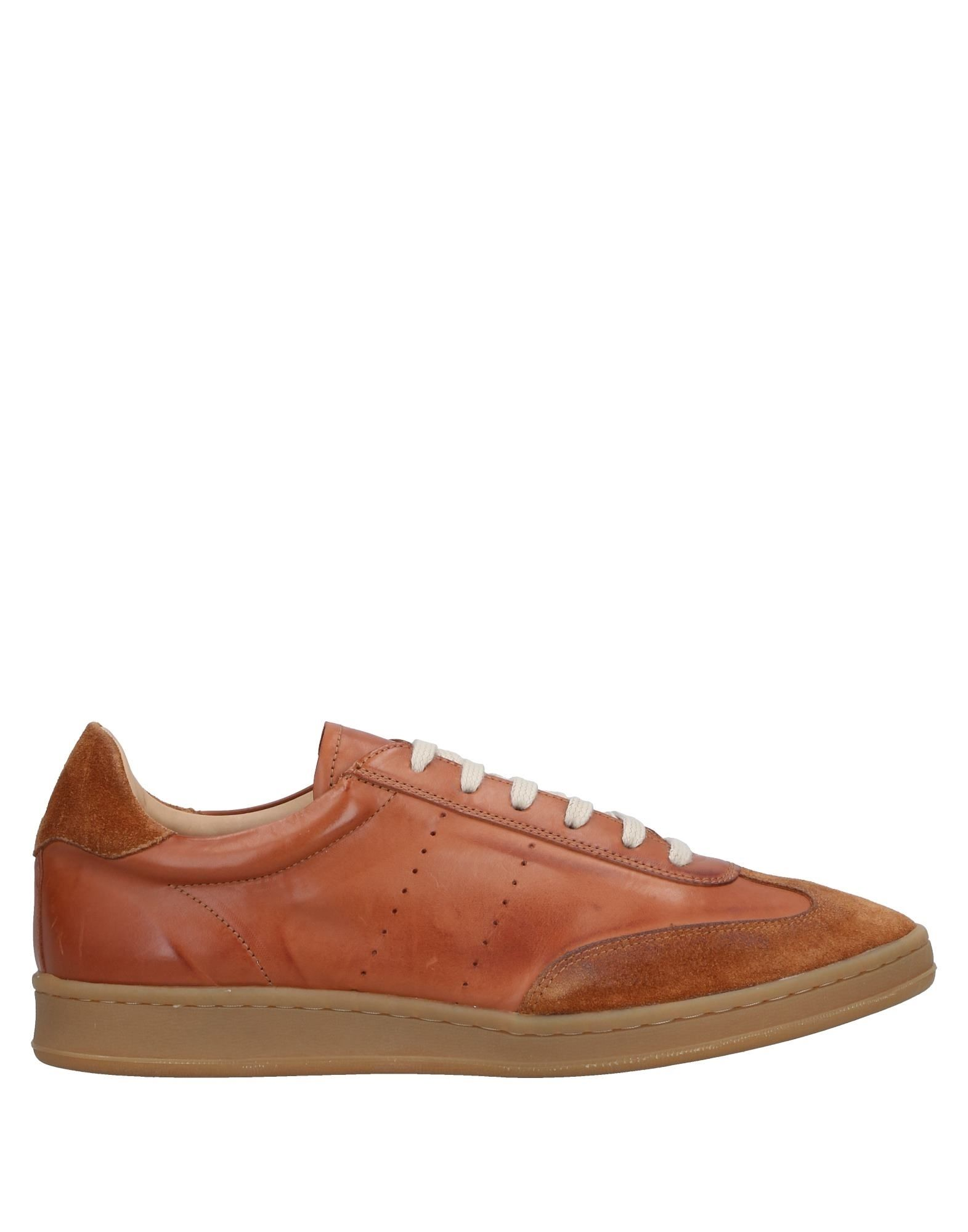 Sneakers N.D.C. Made By Hand Uomo - 11526083QI