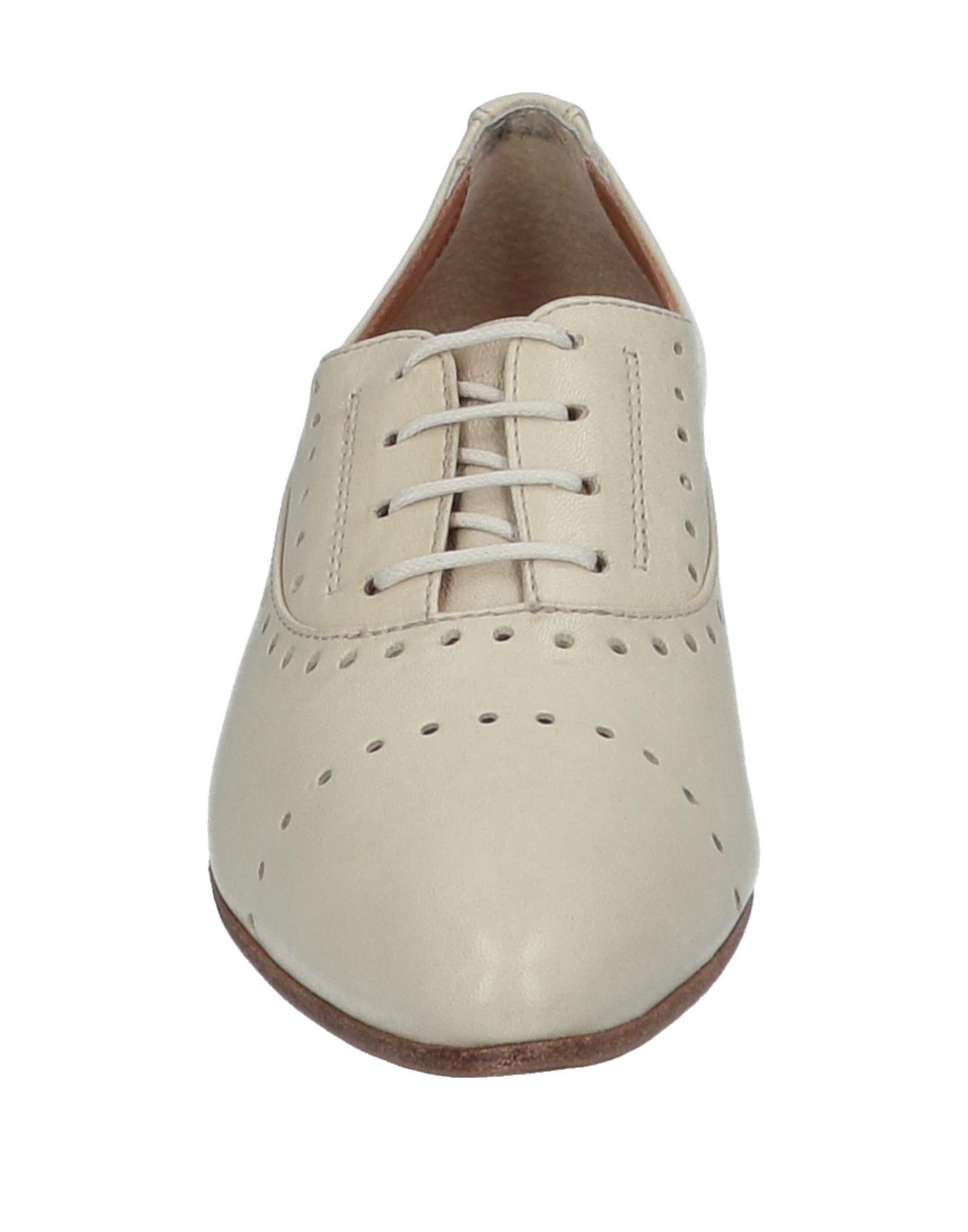 Hundred 100 Schnürschuhe Damen  11526085LO Schuhe Gute Qualität beliebte Schuhe 11526085LO 7c365d