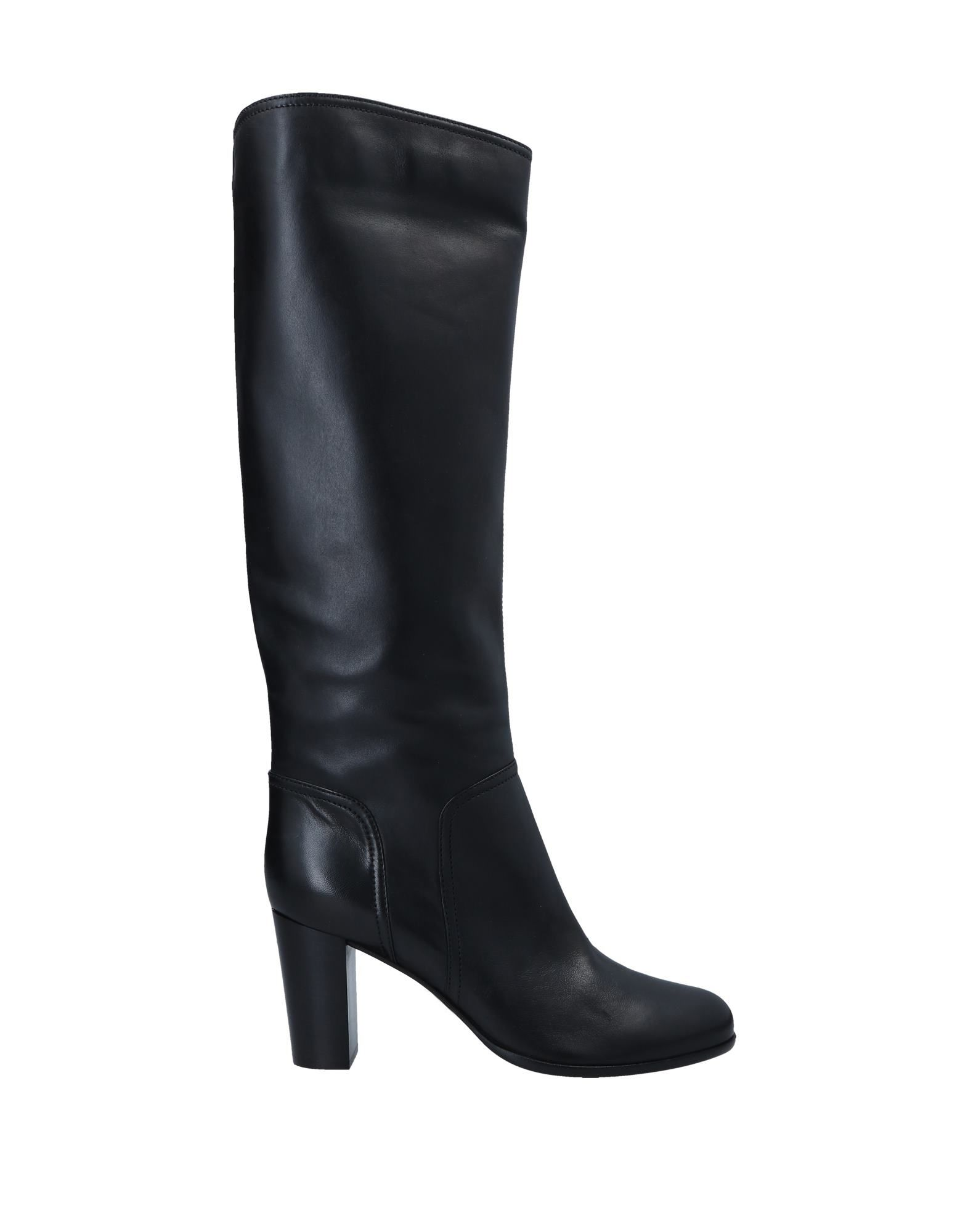 Sergio Rossi Boots - Women on Sergio Rossi Boots online on Women  United Kingdom - 11526101JB af6212