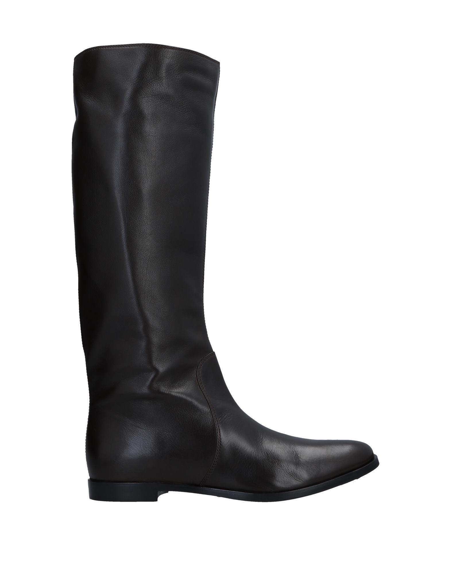 Sergio Rossi Boots - Women Sergio Rossi United Boots online on  United Rossi Kingdom - 11526103LH 03c766