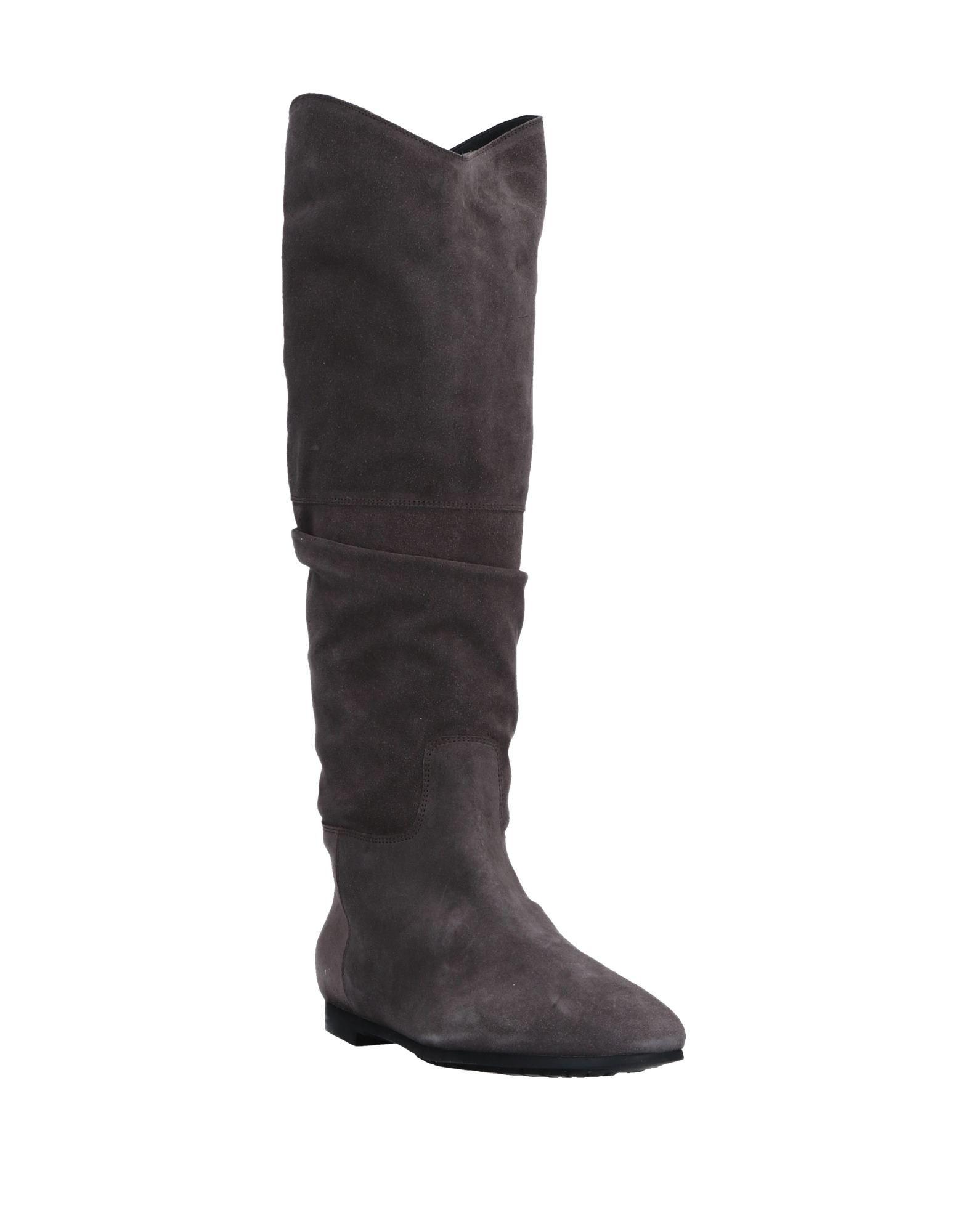 Miss L Boots - Women Women Women Miss L Boots online on  United Kingdom - 11526109DG a0c616
