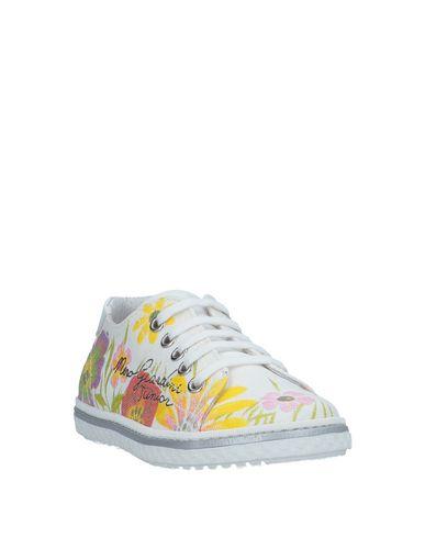 e5486bcd6b Nero Giardini Junior Sneakers Girl 3-8 years online on YOOX United Kingdom