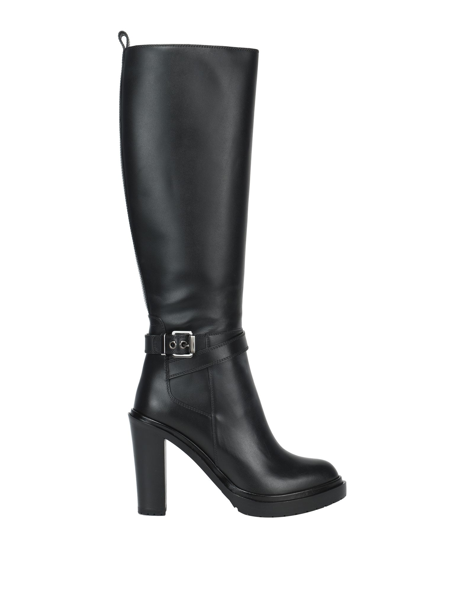 Sergio Rossi Boots - online Women Sergio Rossi Boots online - on  United Kingdom - 11526116UD 6b8431