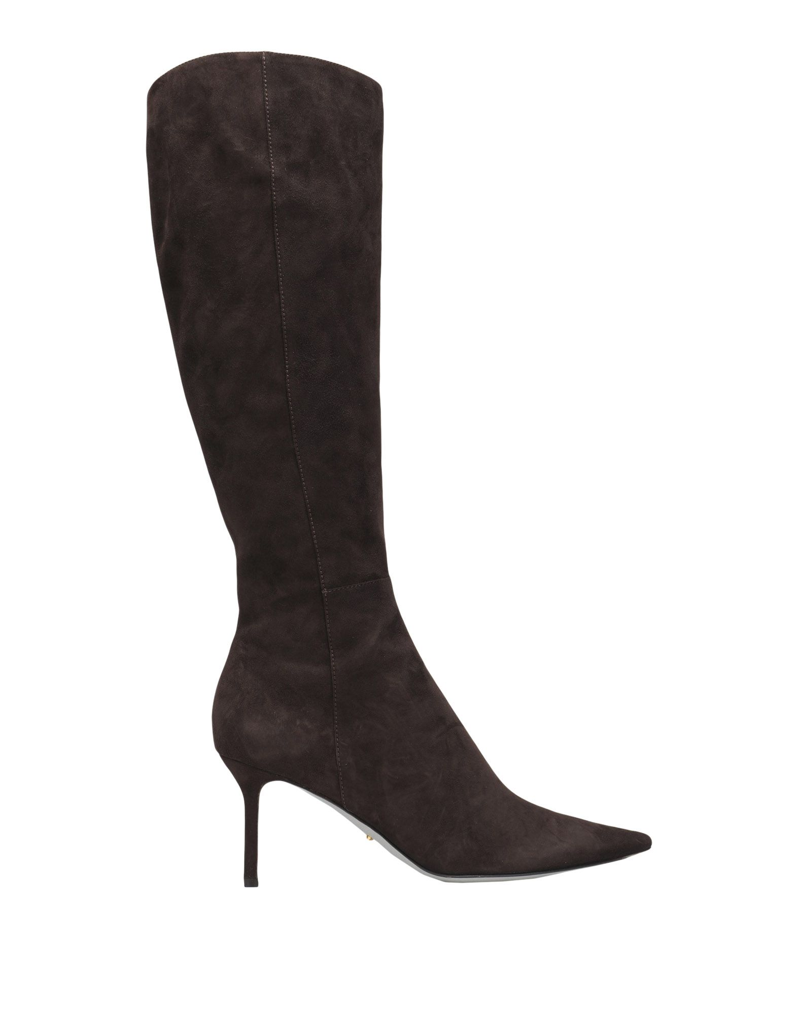 Sergio Rossi Boots Boots - Women Sergio Rossi Boots Boots online on  United Kingdom - 11526127DP 170201