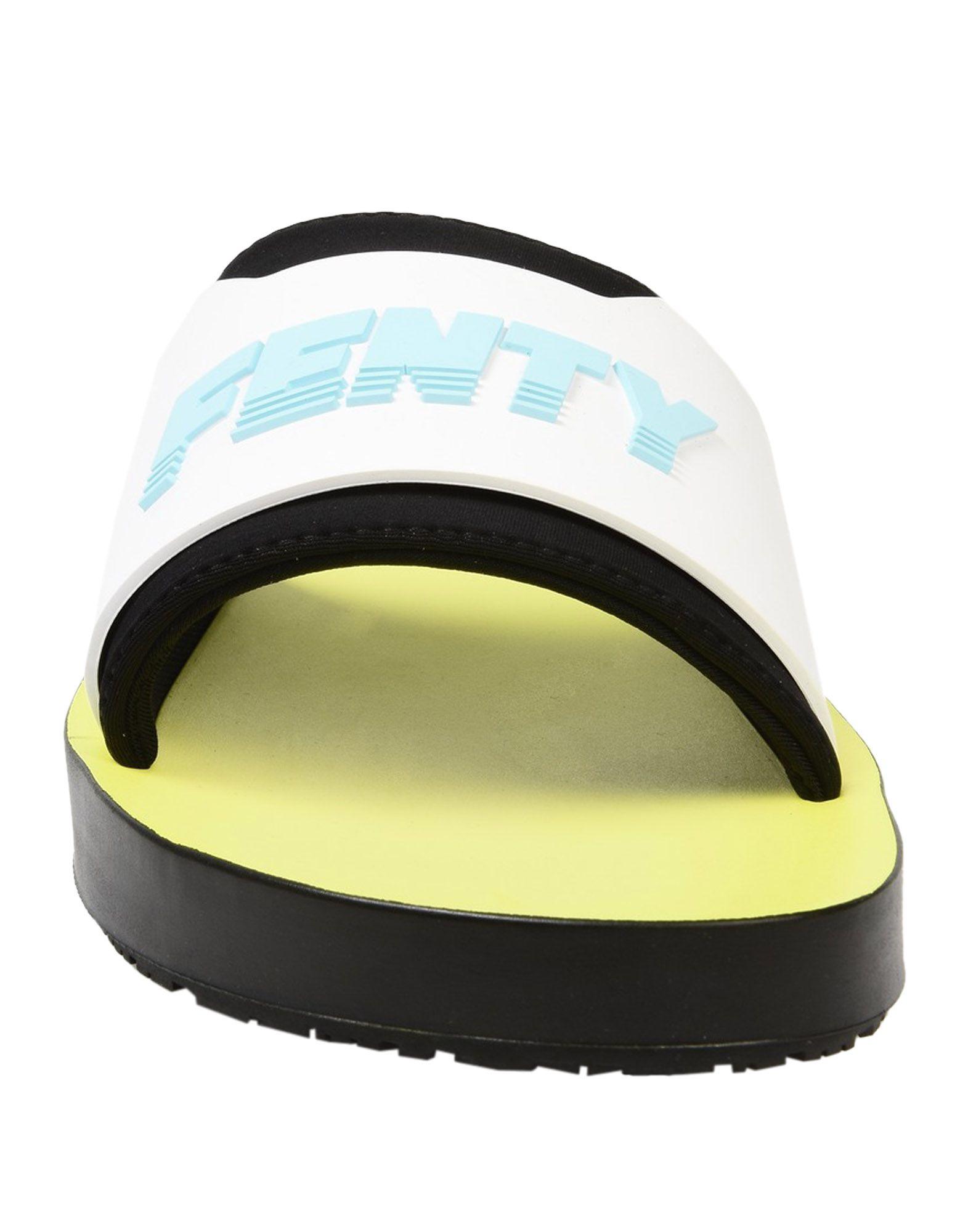 Fenty Puma By Rihanna 11526131HC Surf Slide  11526131HC Rihanna a29af8