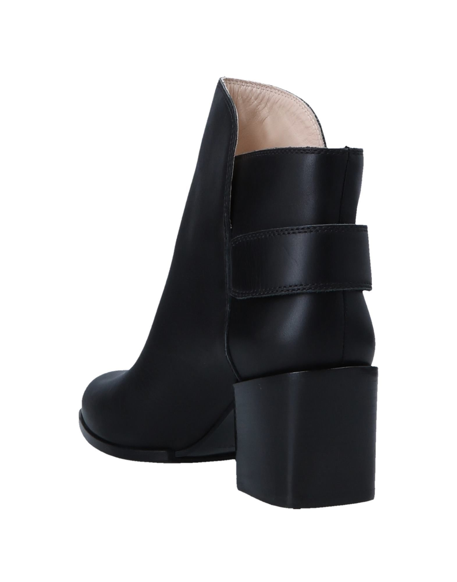 Sergio 11526132LMGünstige Rossi Stiefelette Damen  11526132LMGünstige Sergio gut aussehende Schuhe a6466d