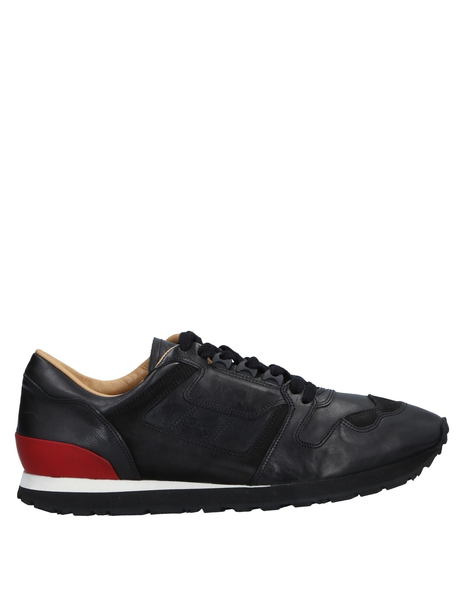 Sneakers N.D.C. Made By Hand Uomo - 11526136PN
