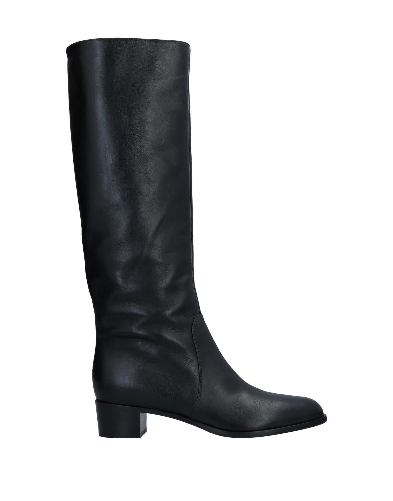 Sergio Rossi Boots - Women Sergio Rossi Boots online on 11526138NT  United Kingdom - 11526138NT on 96d8de