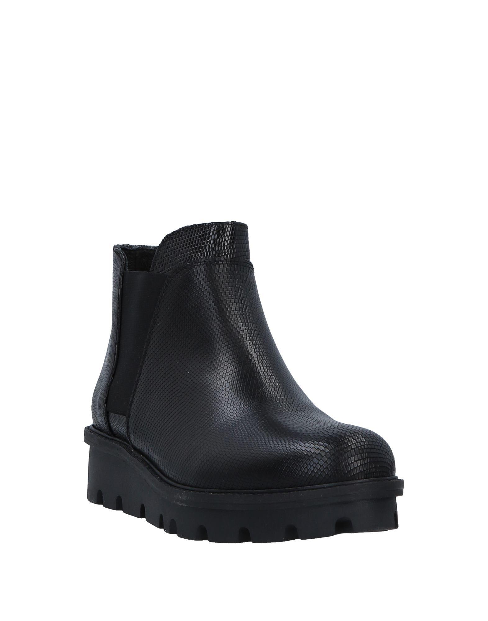 Gut um billige Schuhe  zu tragenMally Chelsea Boots Damen  Schuhe 11526141TT 29748f