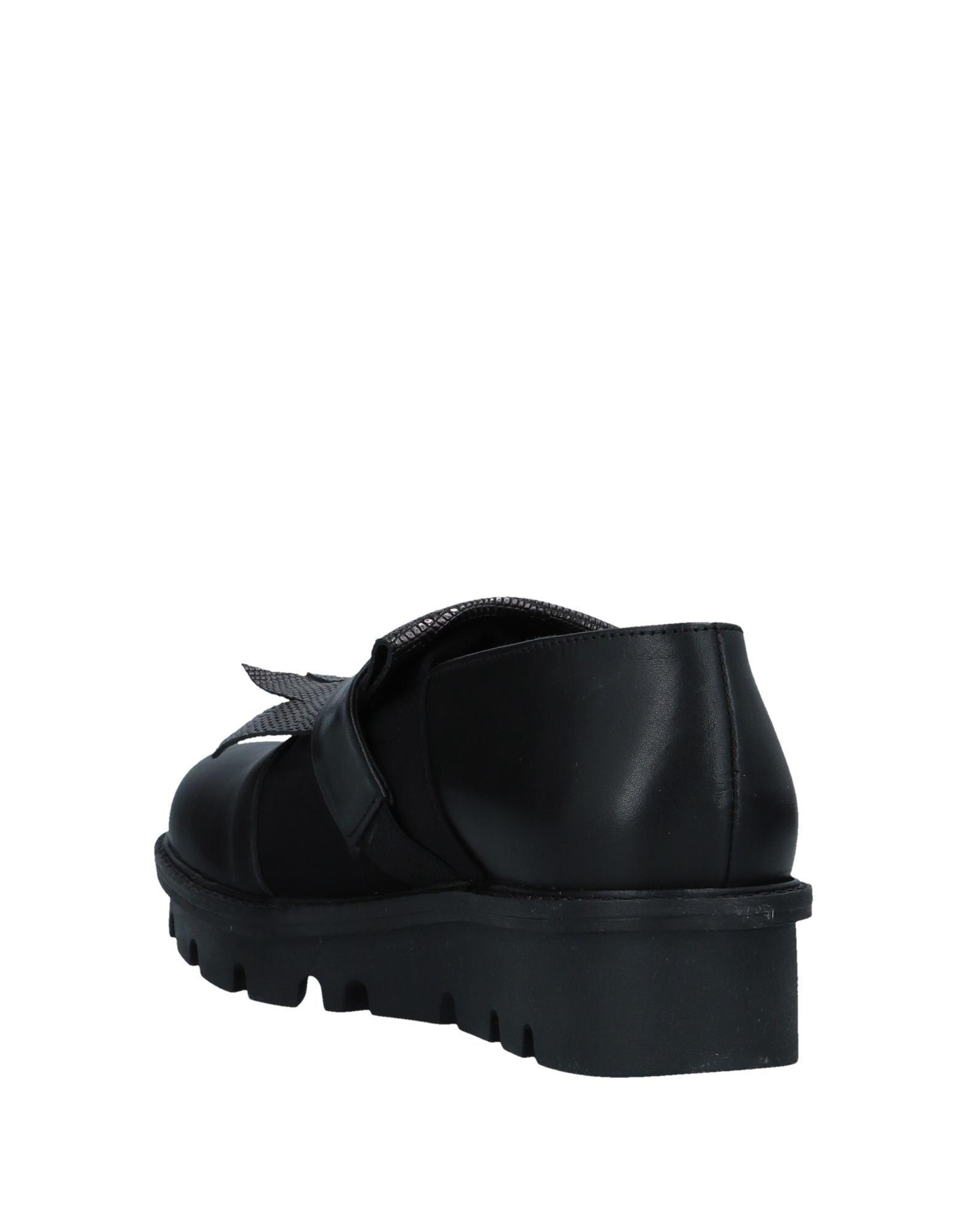 Gut um billige Schuhe zu 11526143PG tragenMally Mokassins Damen  11526143PG zu a5eccc