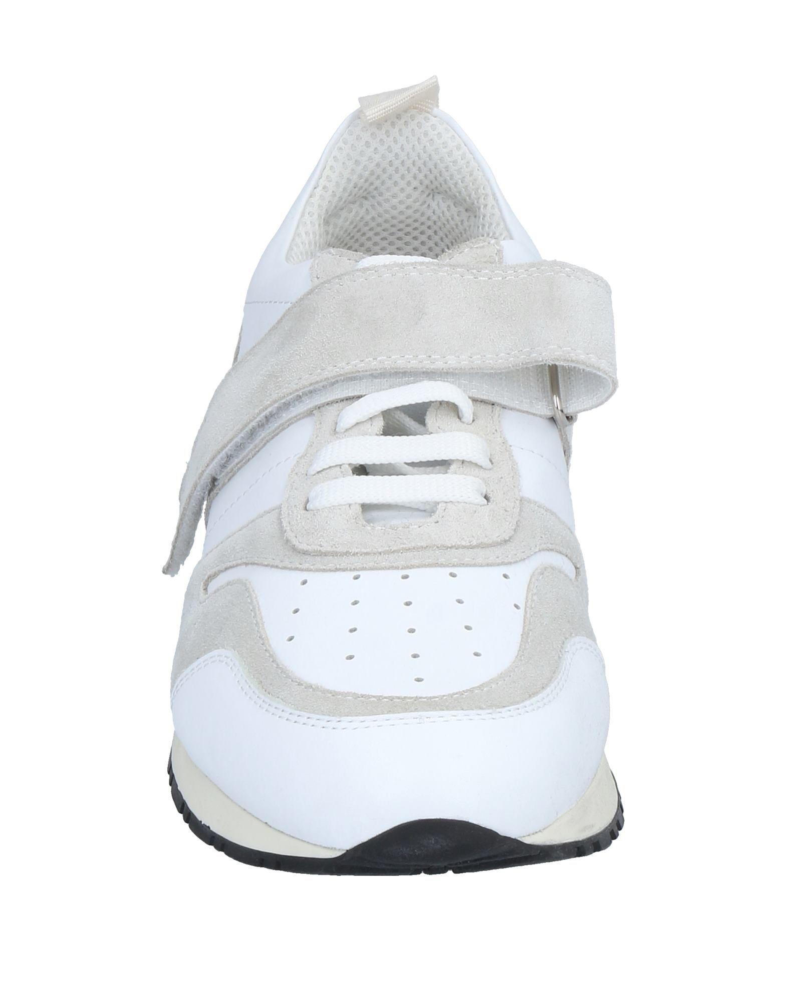 Dondup 11526151HC Sneakers Herren  11526151HC Dondup Gute Qualität beliebte Schuhe 6b1730