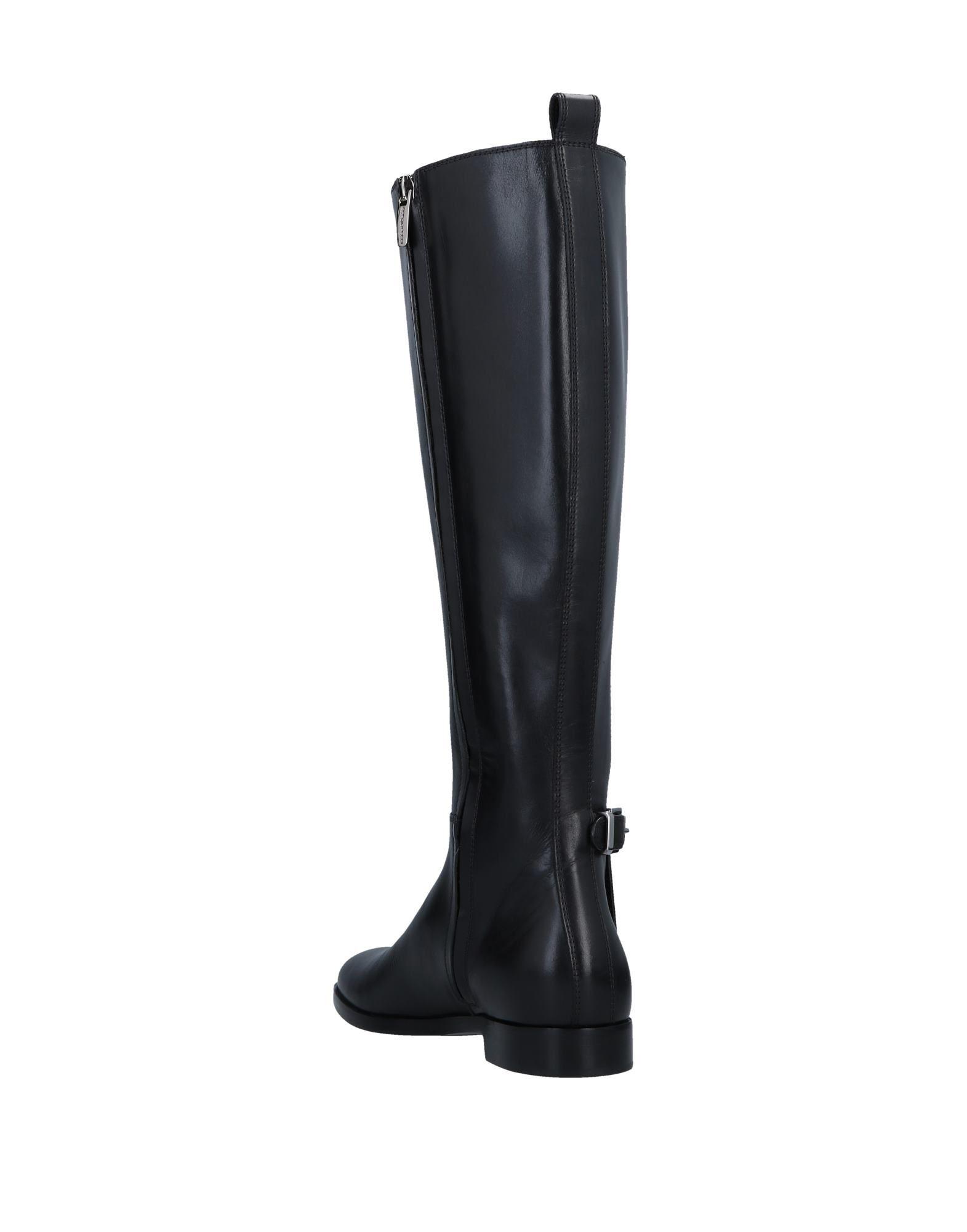 Sergio 11526152GUGünstige Rossi Stiefel Damen  11526152GUGünstige Sergio gut aussehende Schuhe b8cfff