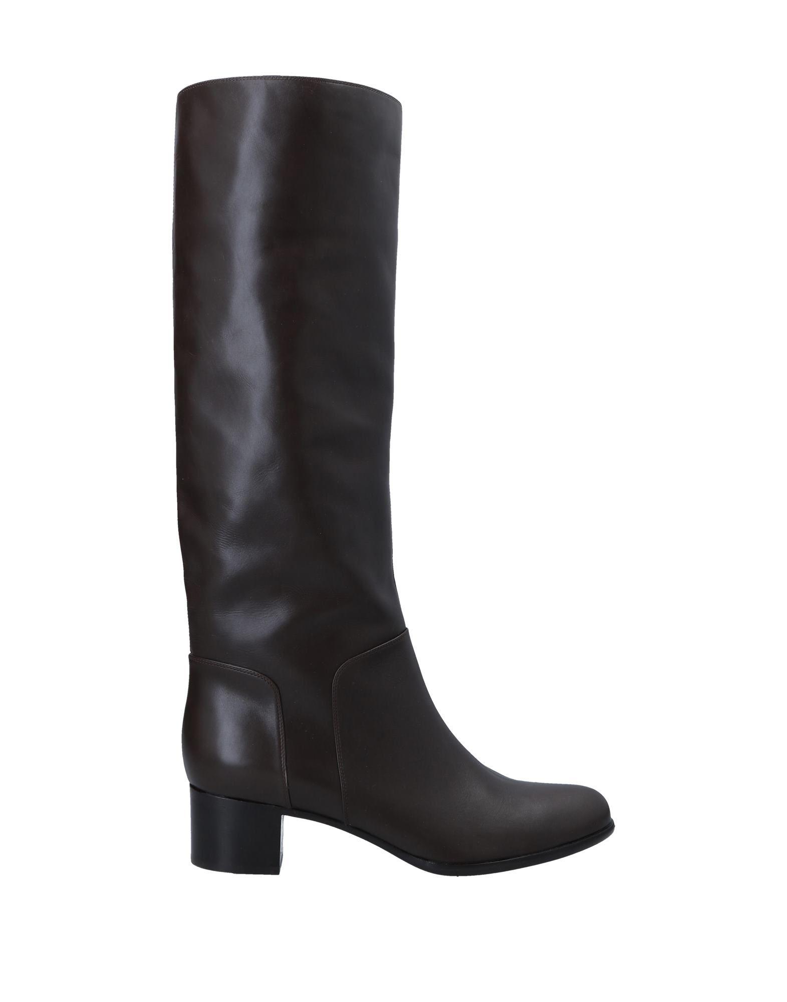 Sergio Sergio Rossi Boots - Women Sergio Sergio Rossi Boots online on  United Kingdom - 11526153CS 8fa4b6