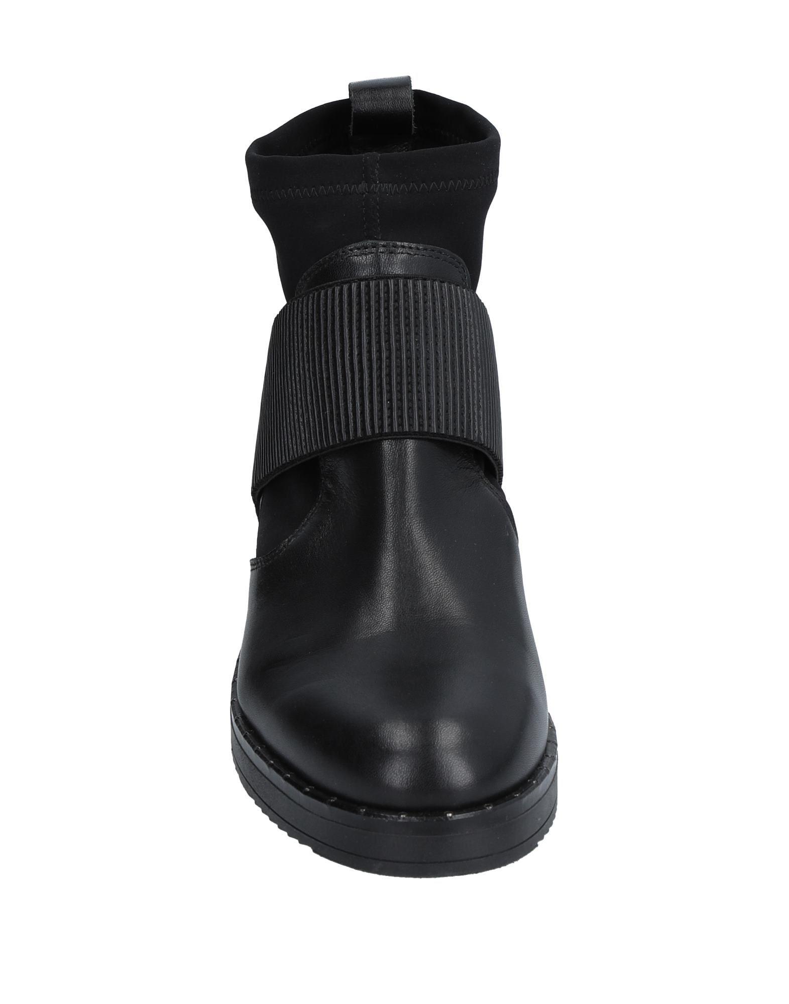 Gut um billige Schuhe zu 11526157TO tragenMally Stiefelette Damen  11526157TO zu 9e53dd