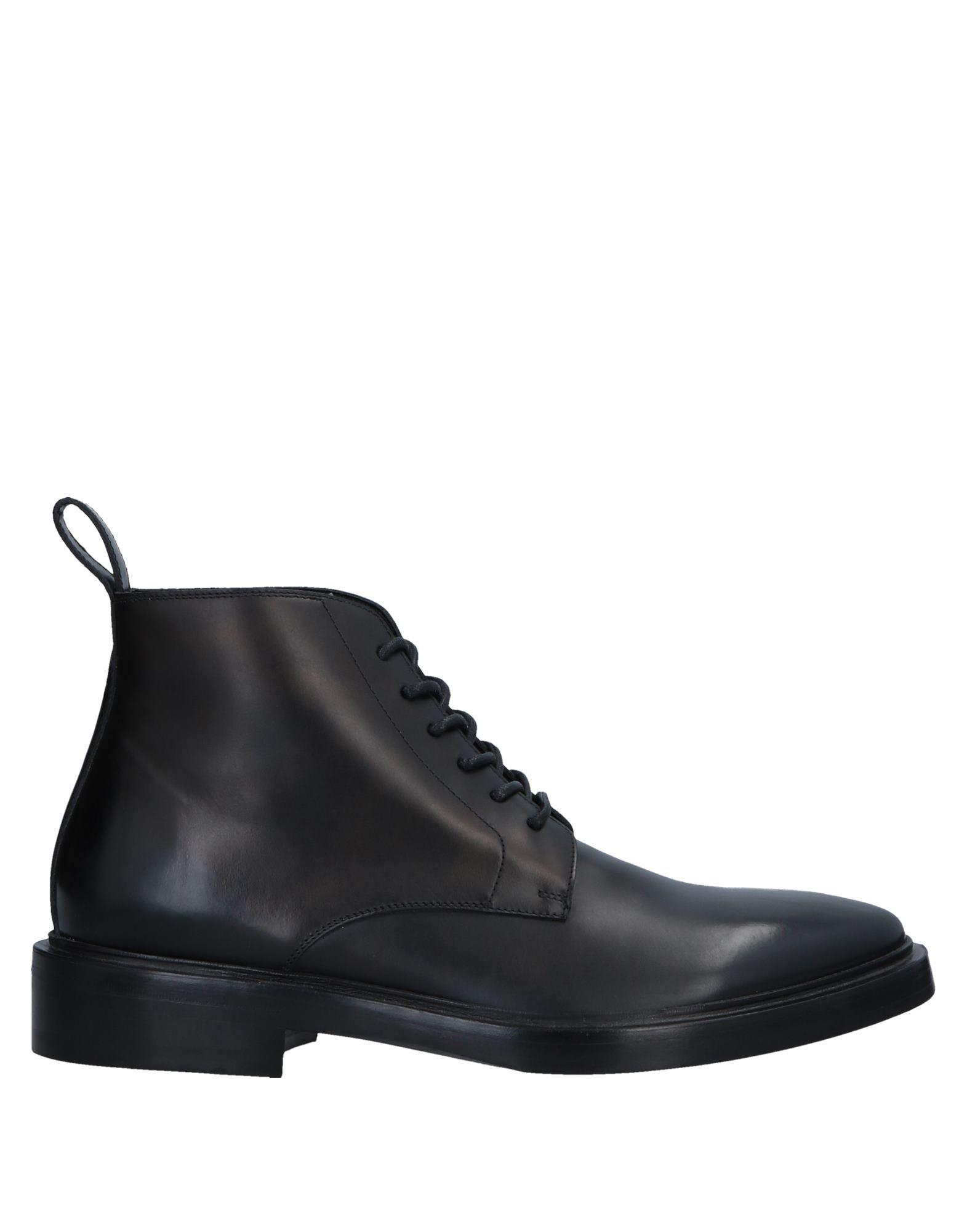 Balenciaga Stiefelette Herren  11526161VV Gute Qualität beliebte Schuhe
