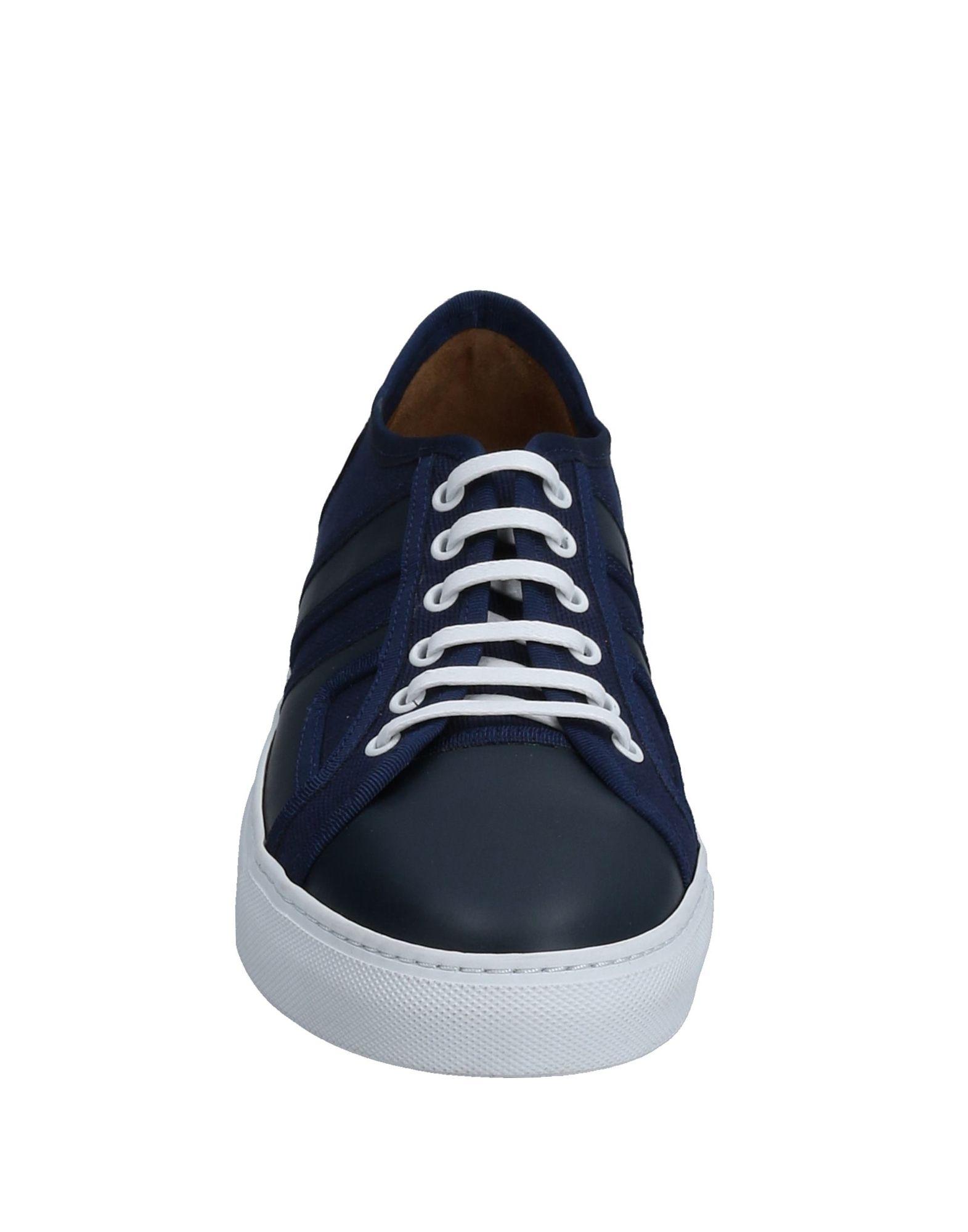 N.D.C. N.D.C. N.D.C. Made By Hand Sneakers Herren  11526162VG ea1e85